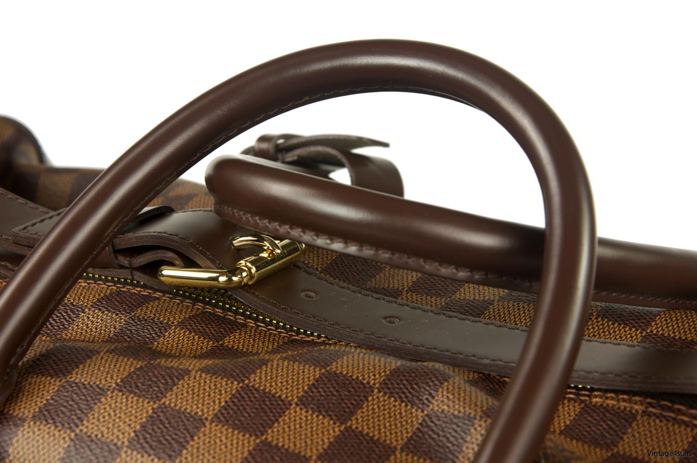 Louis Vuitton Eole 7