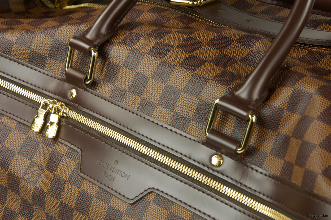 Louis Vuitton Eole 9