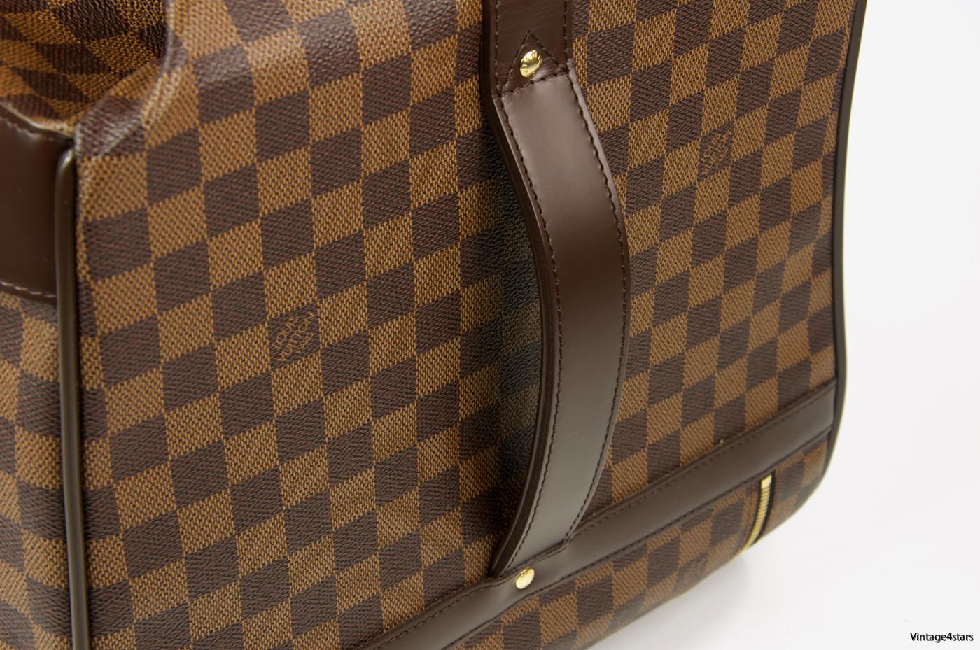 Louis Vuitton Eole 10