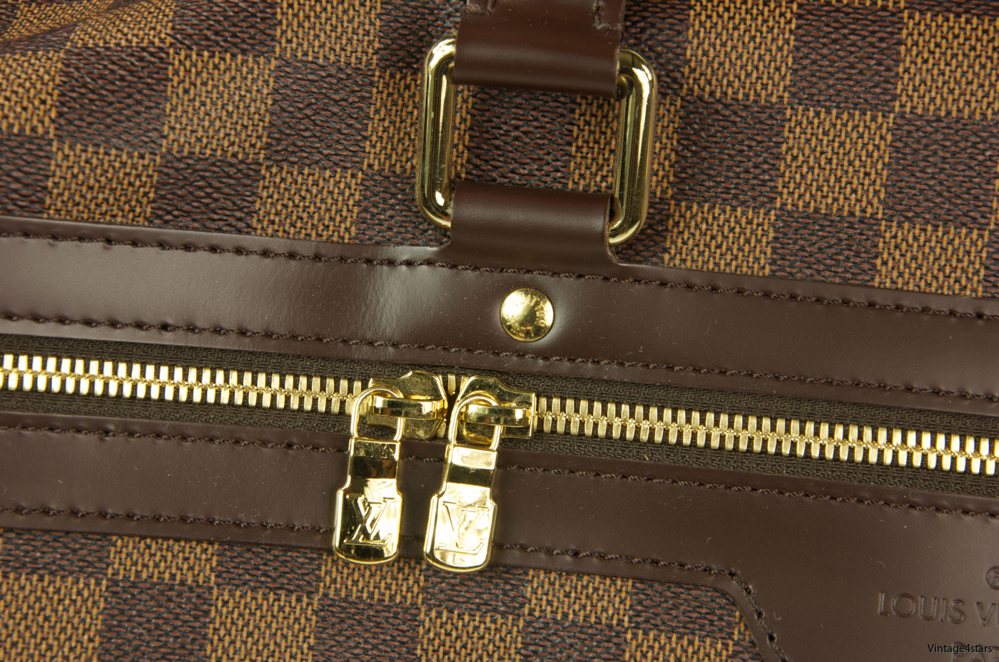 Louis Vuitton Eole 5