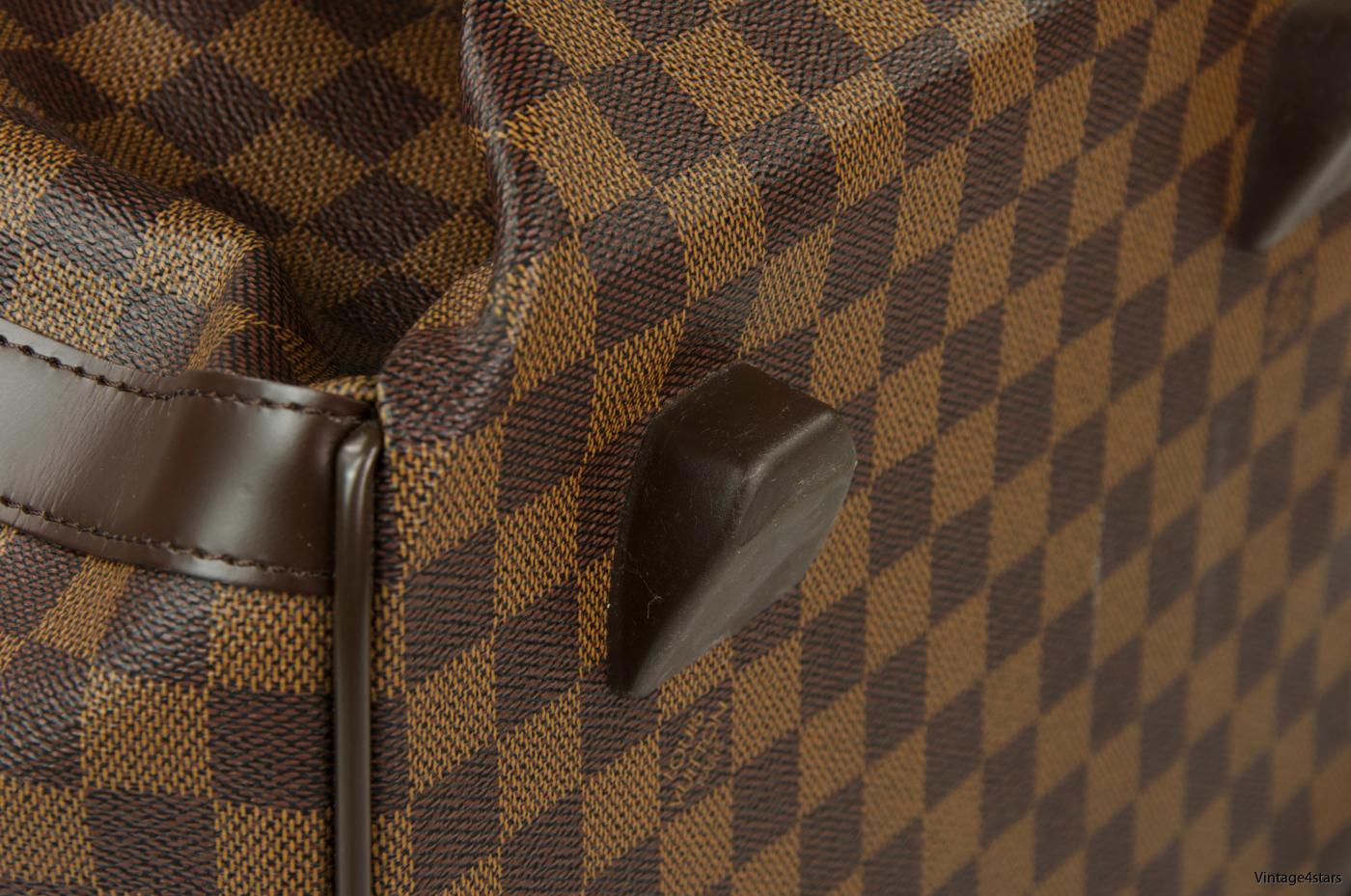 Louis Vuitton Eole 11