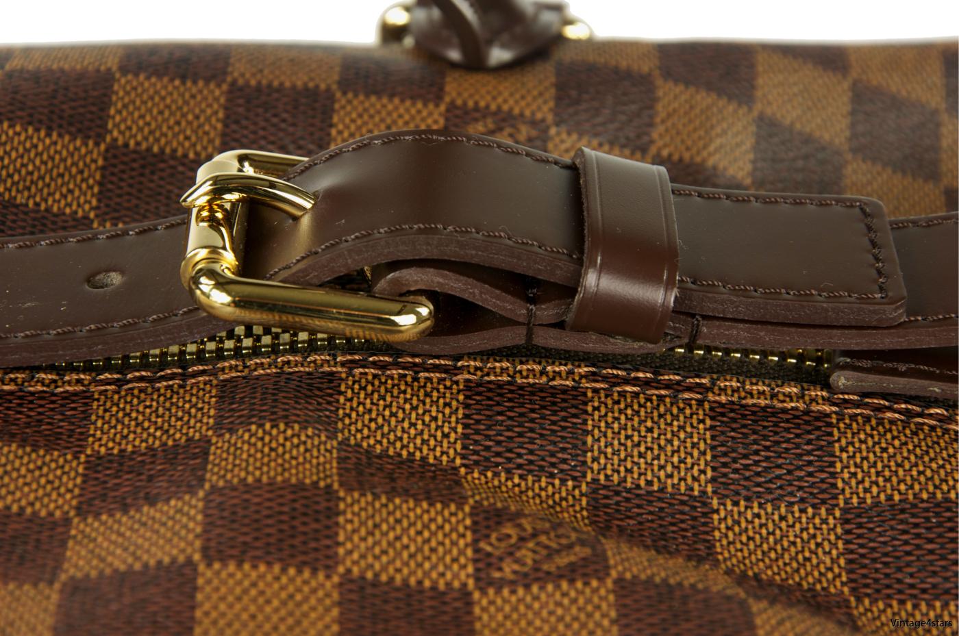 Louis Vuitton Eole 13