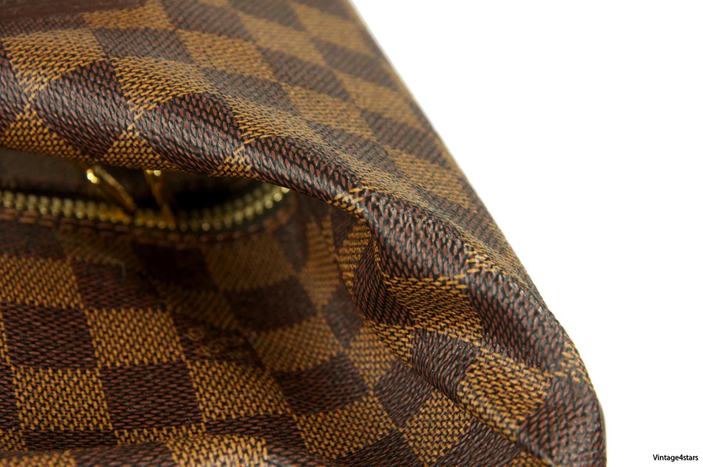 Louis Vuitton Eole 14