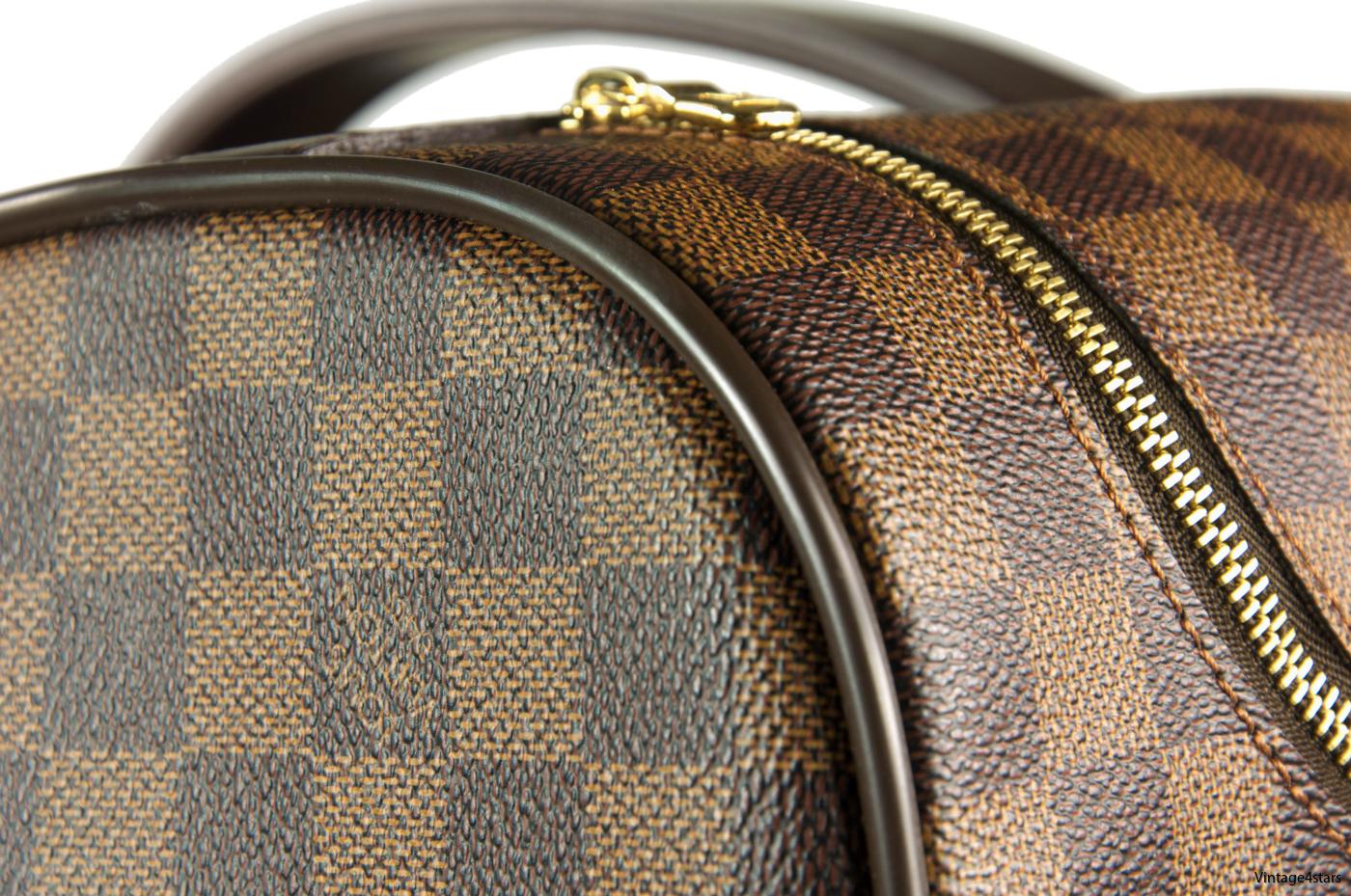 Louis Vuitton Eole 18