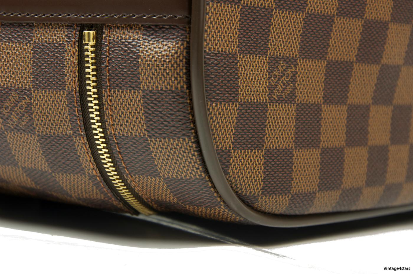 Louis Vuitton Eole 22