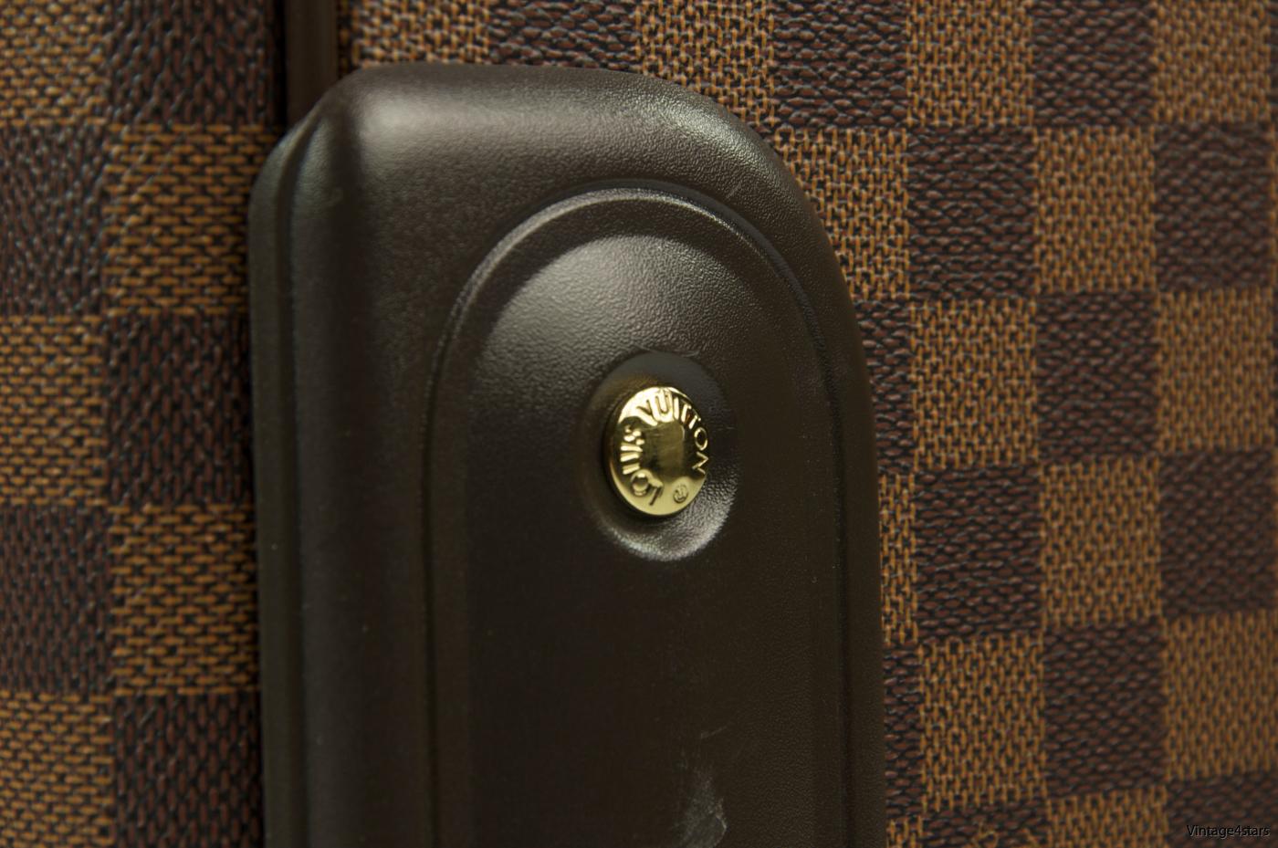 Louis Vuitton Eole 19