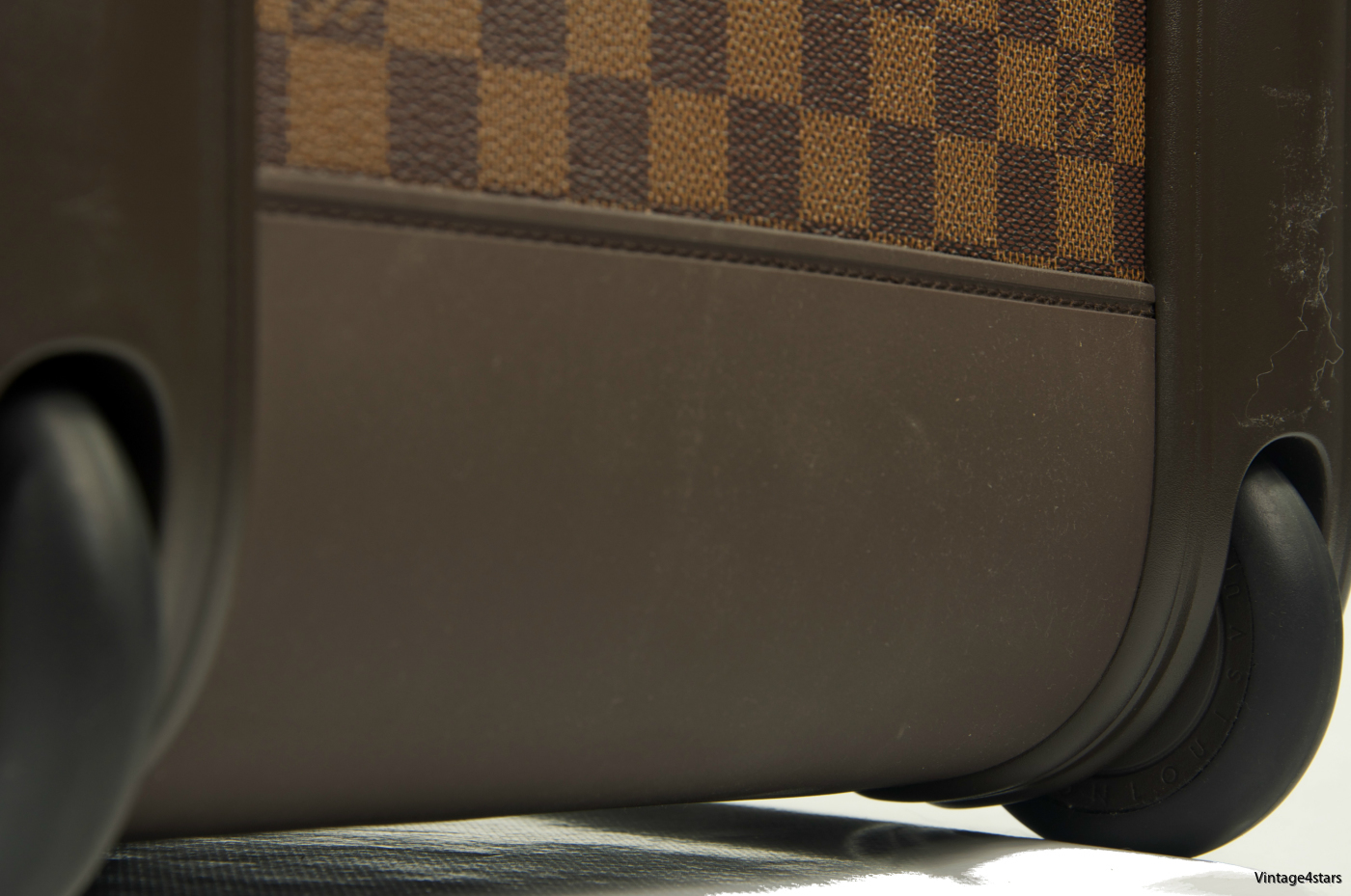 Louis Vuitton Eole 21