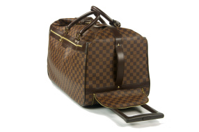 Louis Vuitton Eole 60 Nyskick!