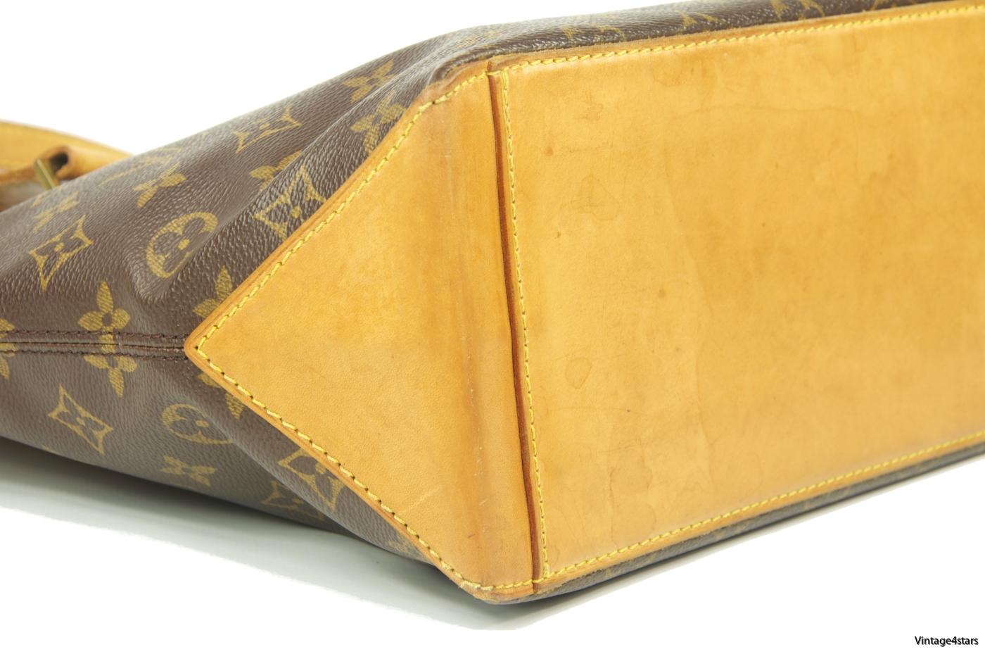 Louis Vuitton Cabas Piano 57