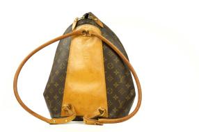 Louis Vuitton Sybilla Centenaire