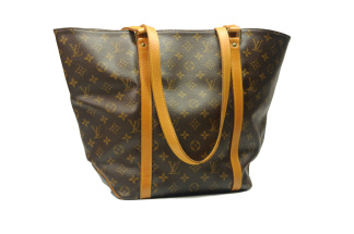 Louis Vuitton Sac Shopping Monogram - Louis Vuitton Sac Shopping Monogram