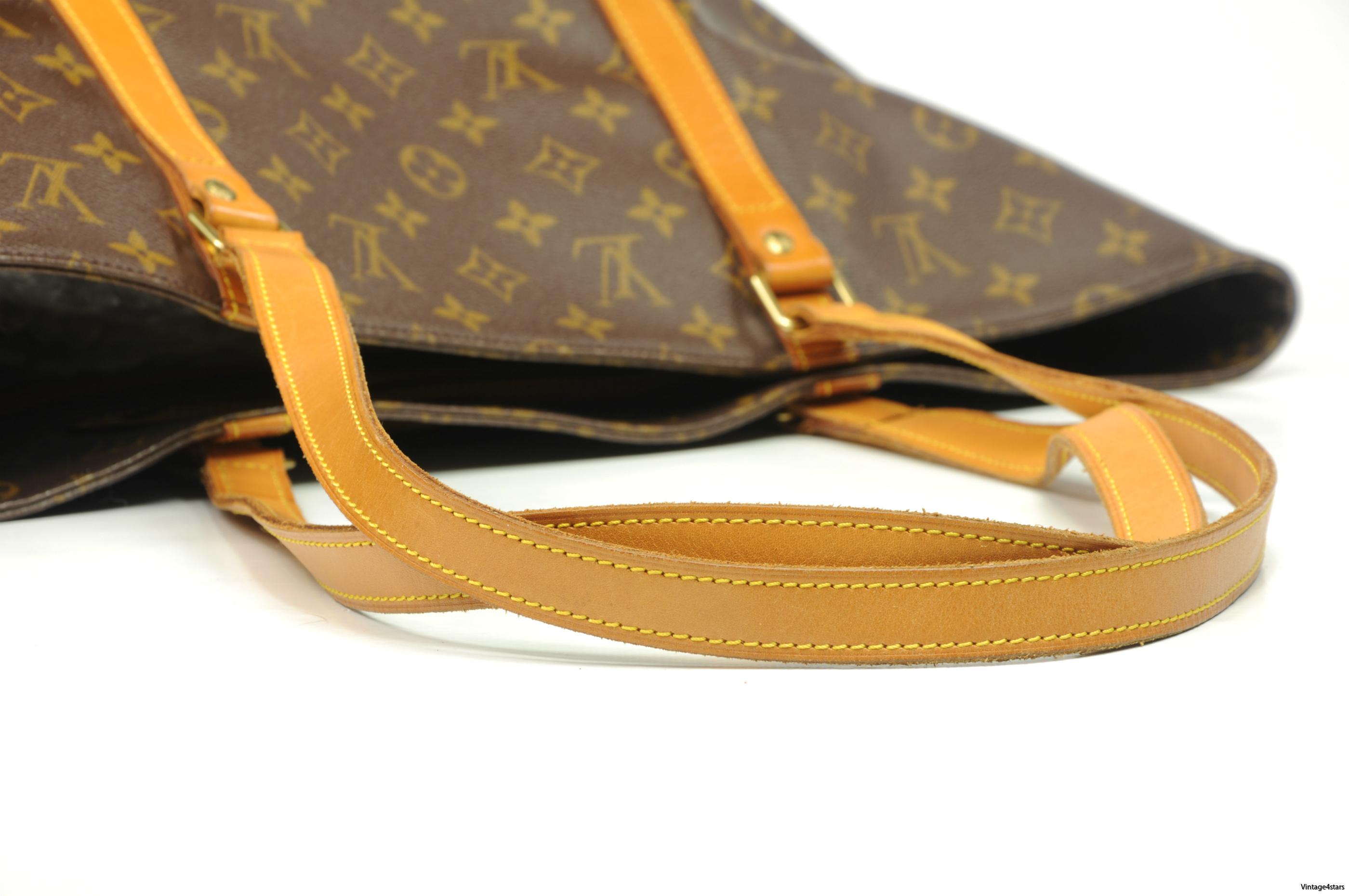 Louis Vuitton Sac Shopping 6a