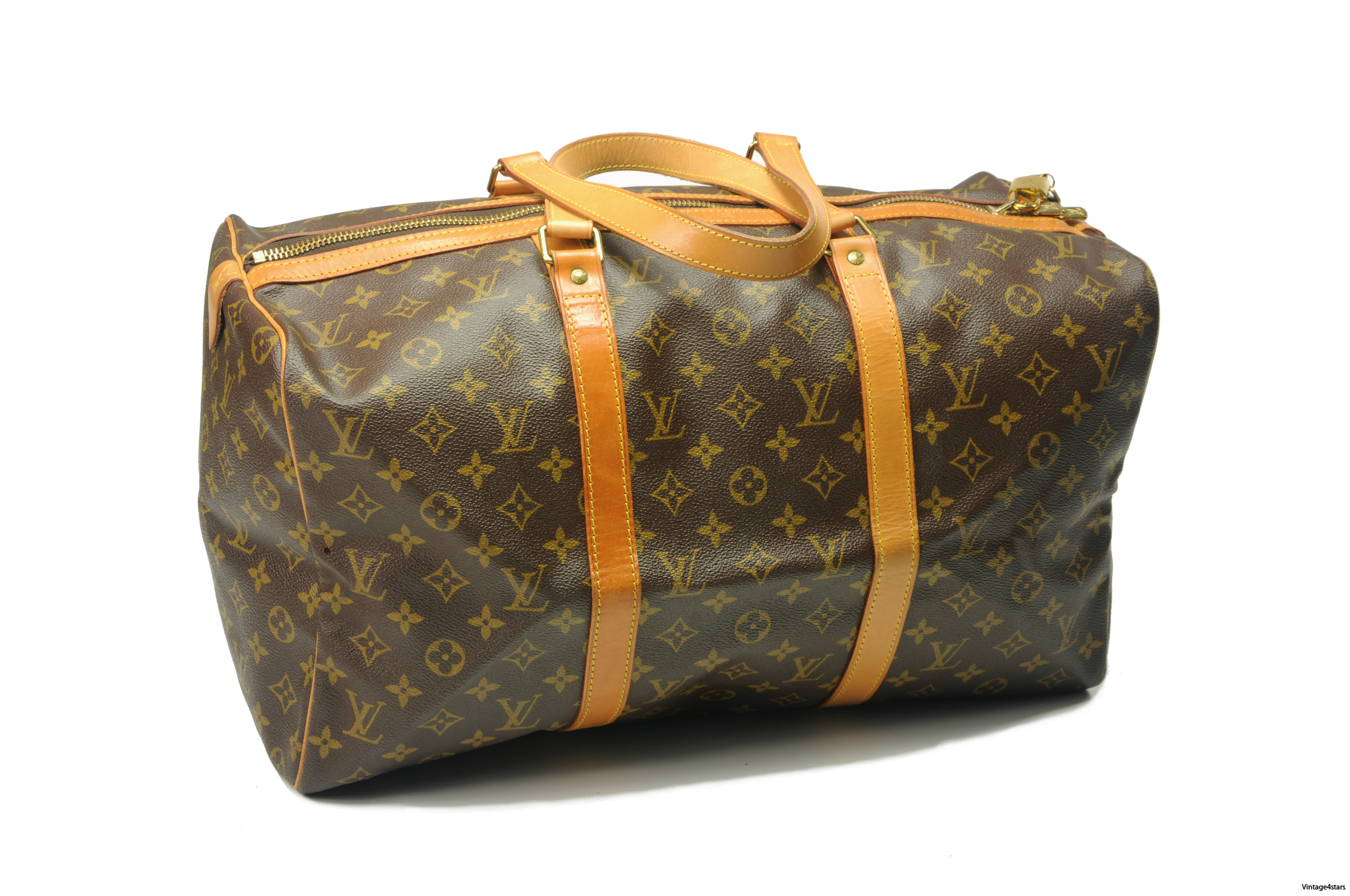 Louis Vuitton Sac Souple 45a