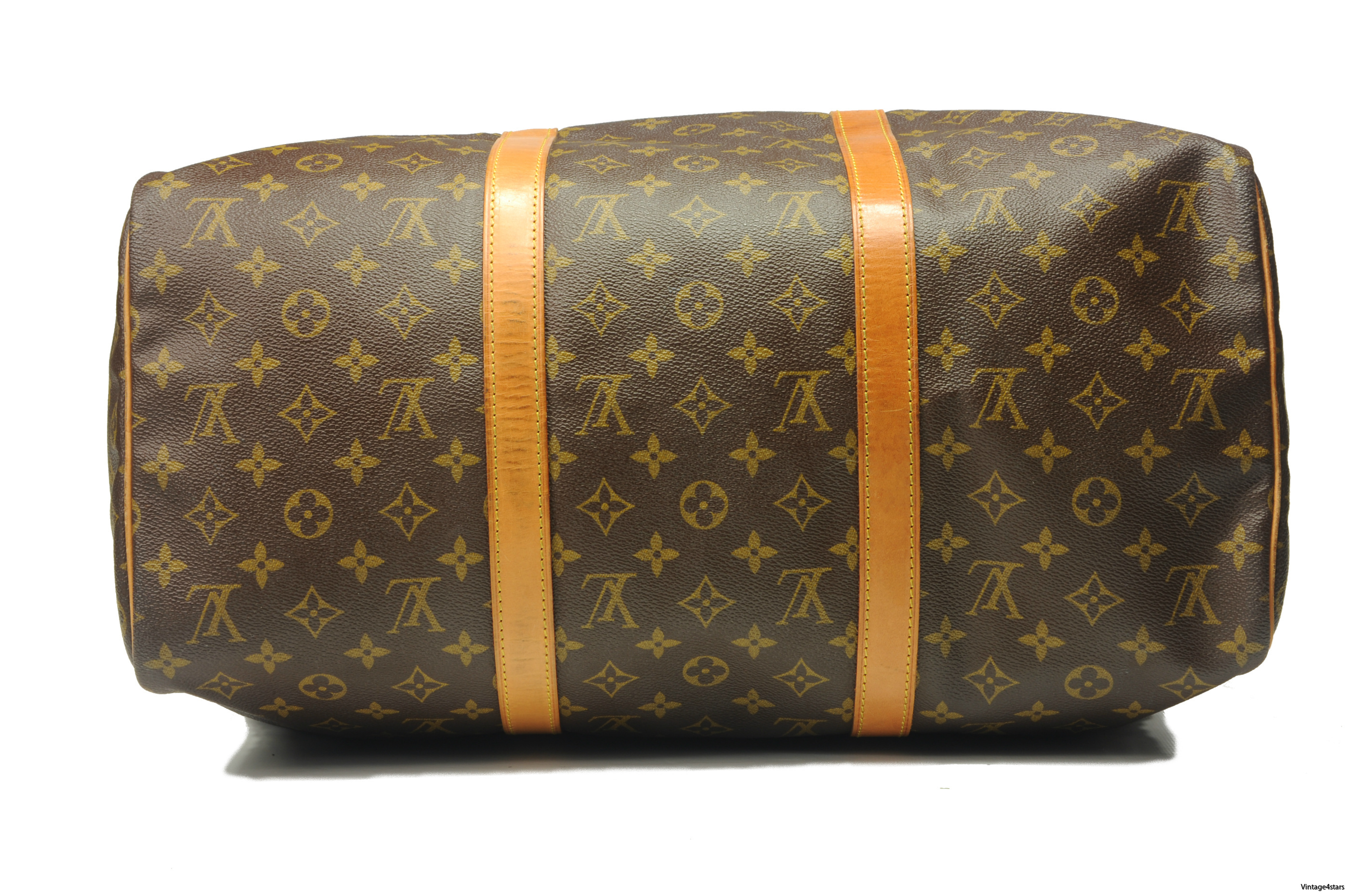 Louis Vuitton Sac Souple 45 3a