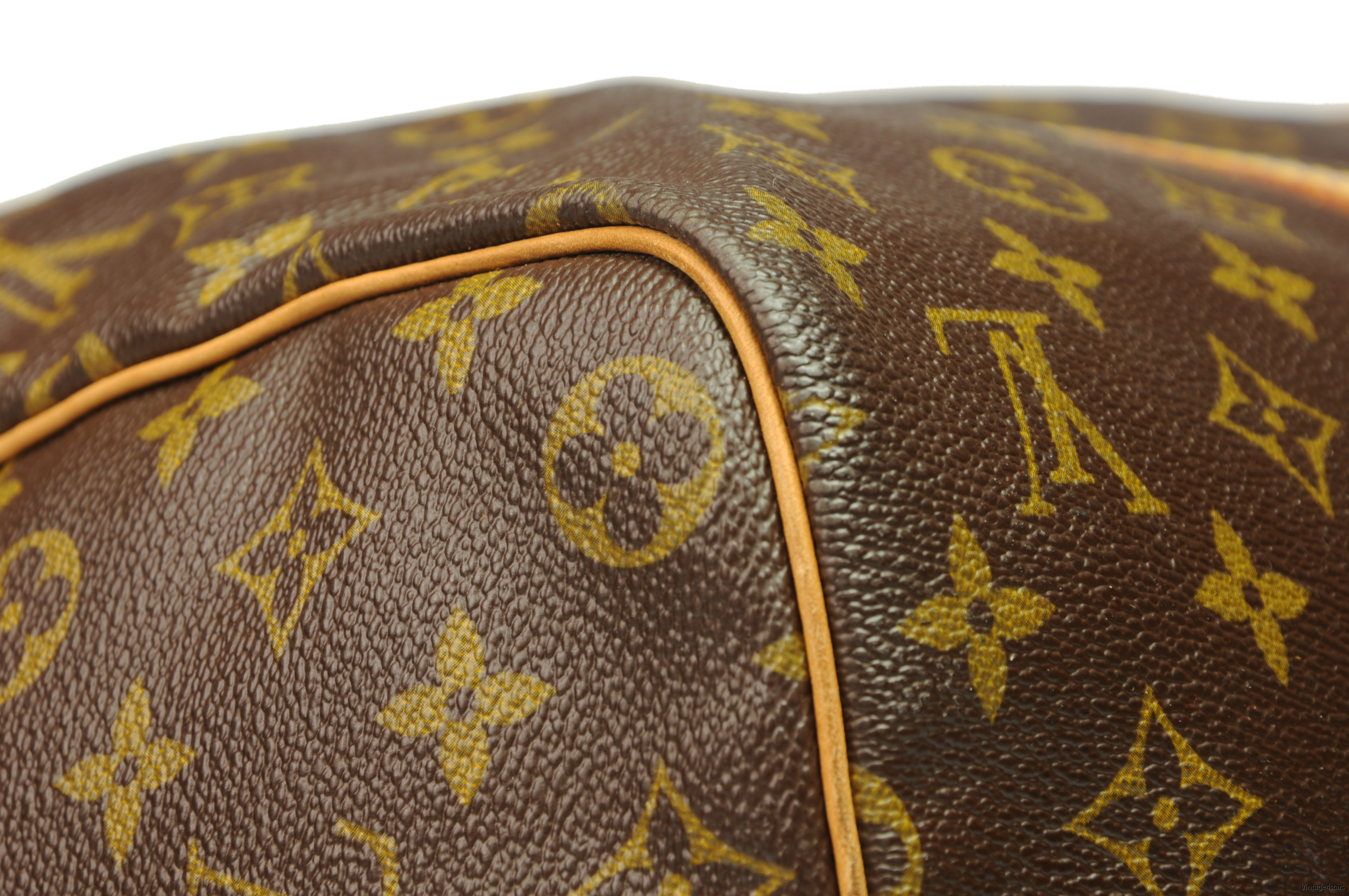 Louis Vuitton Sac Souple 45 a
