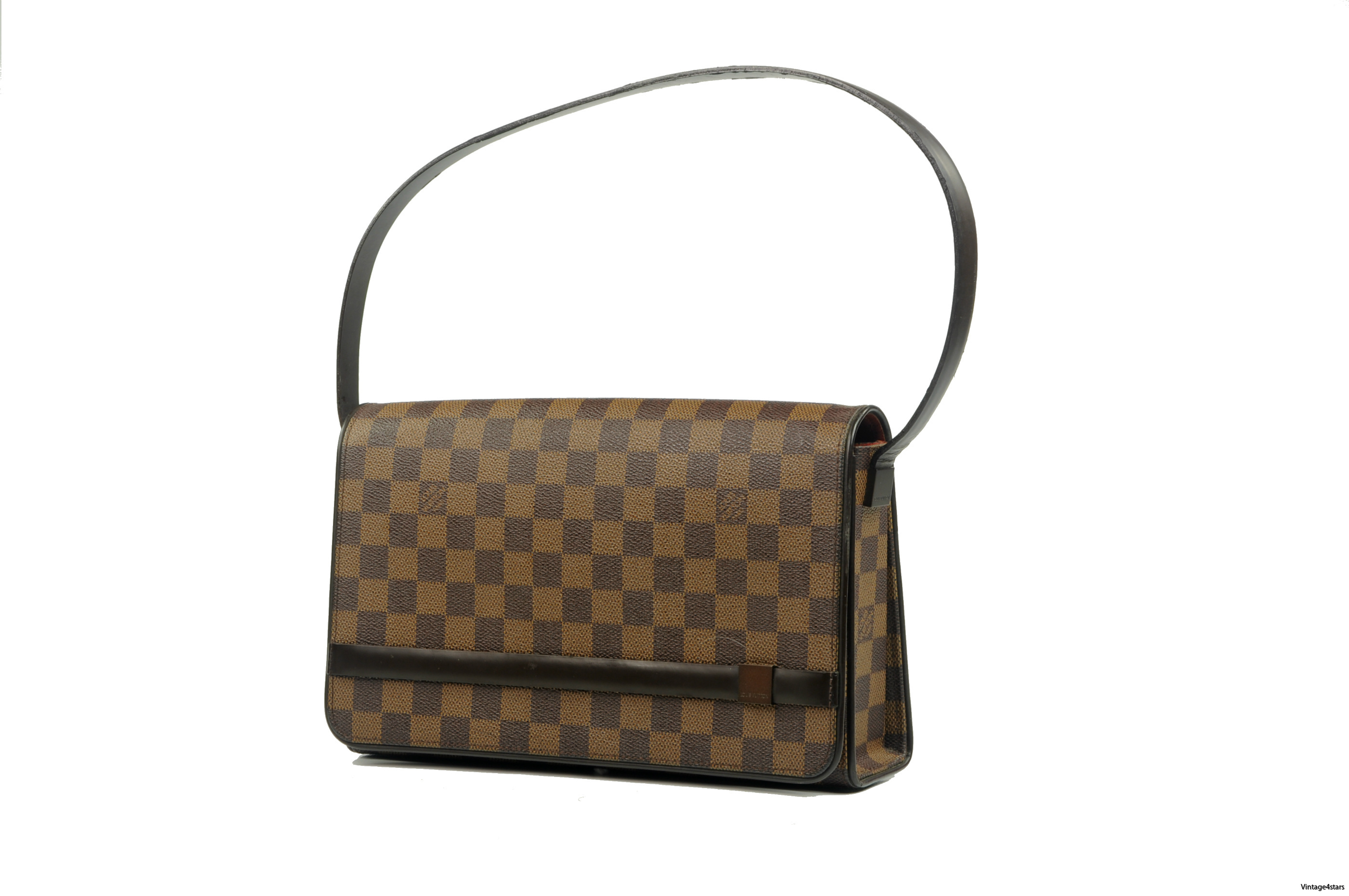 Louis Vuitton Tribeca Long 3