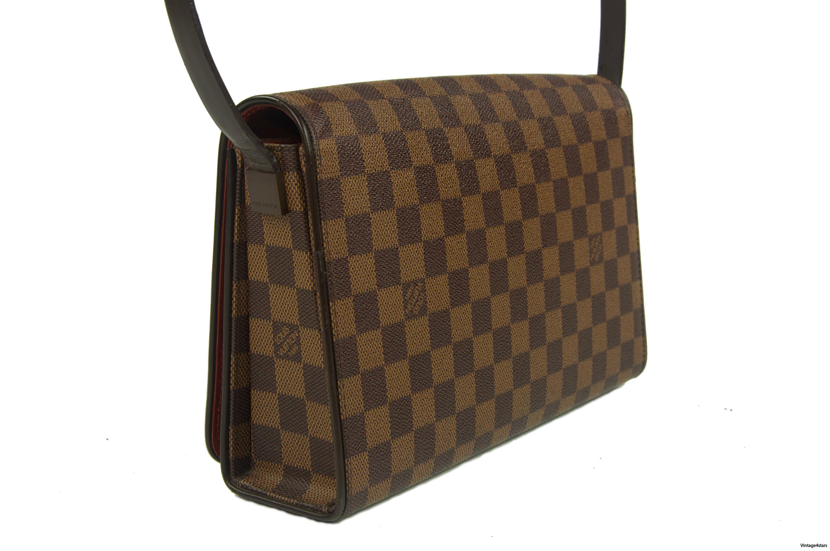 Louis Vuitton Tribeca Long 5