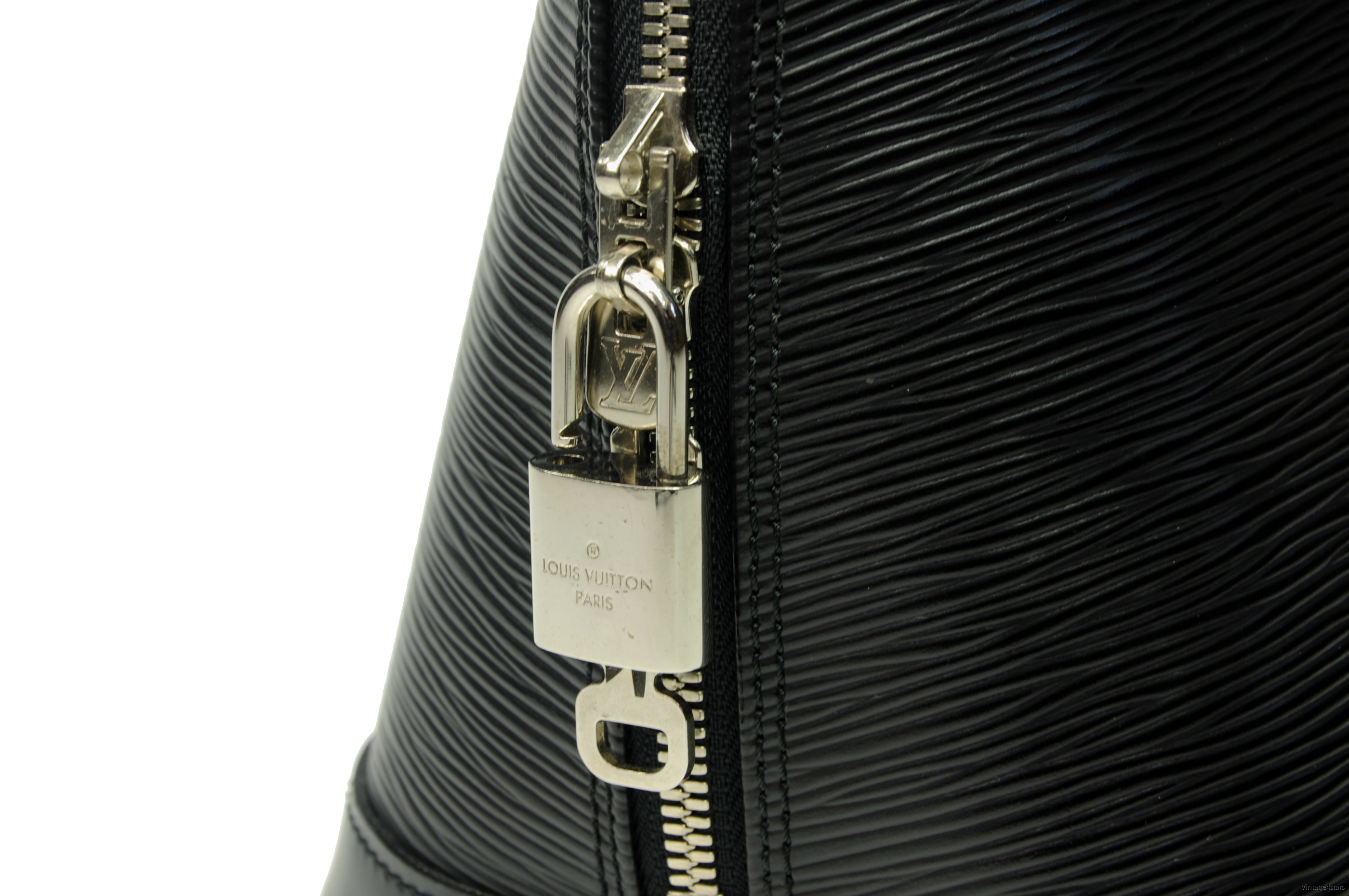 Louis Vuitton Alma Epi Neo 8