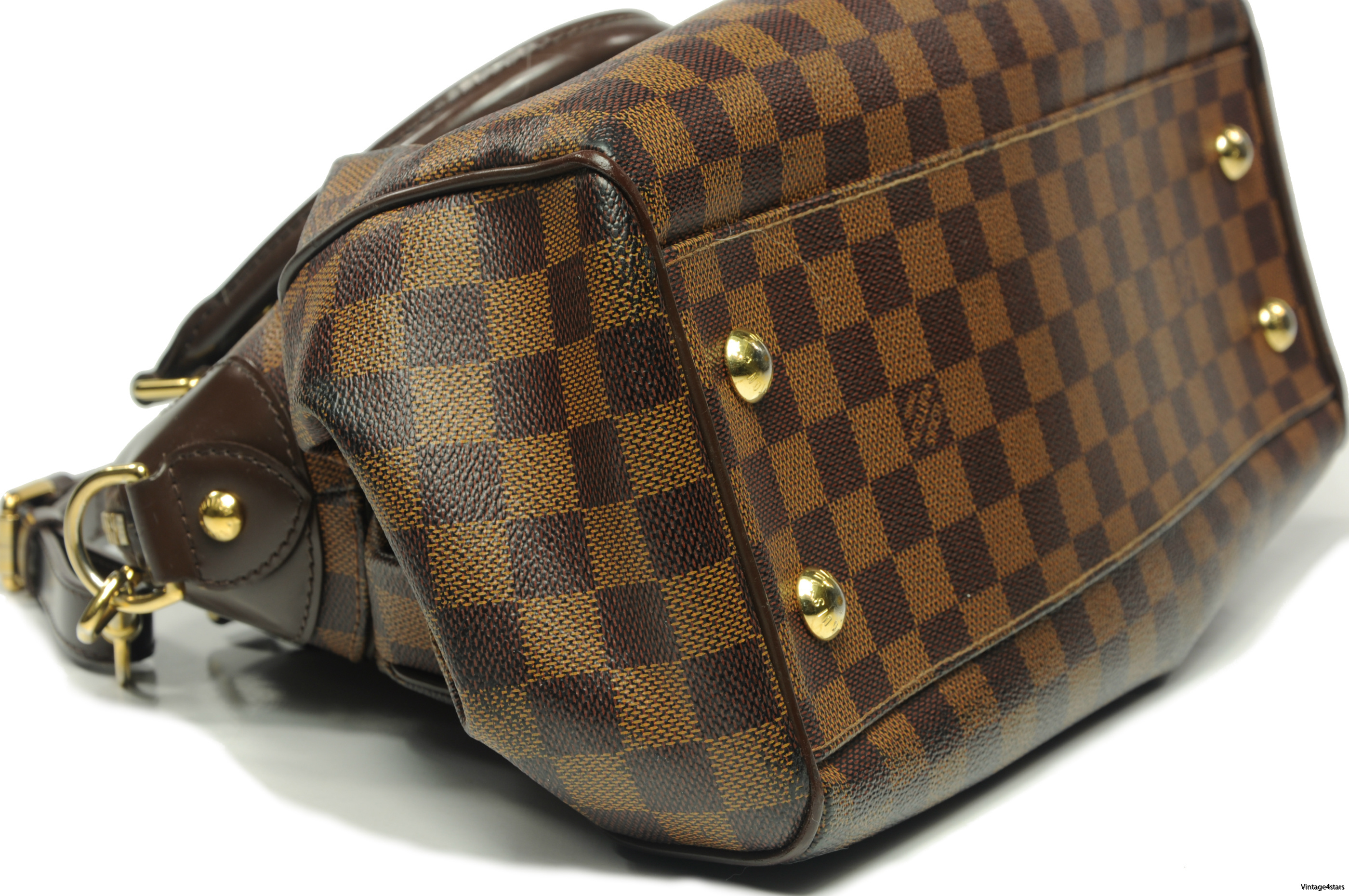 Louis Vuitton Trevi PM Damier 5