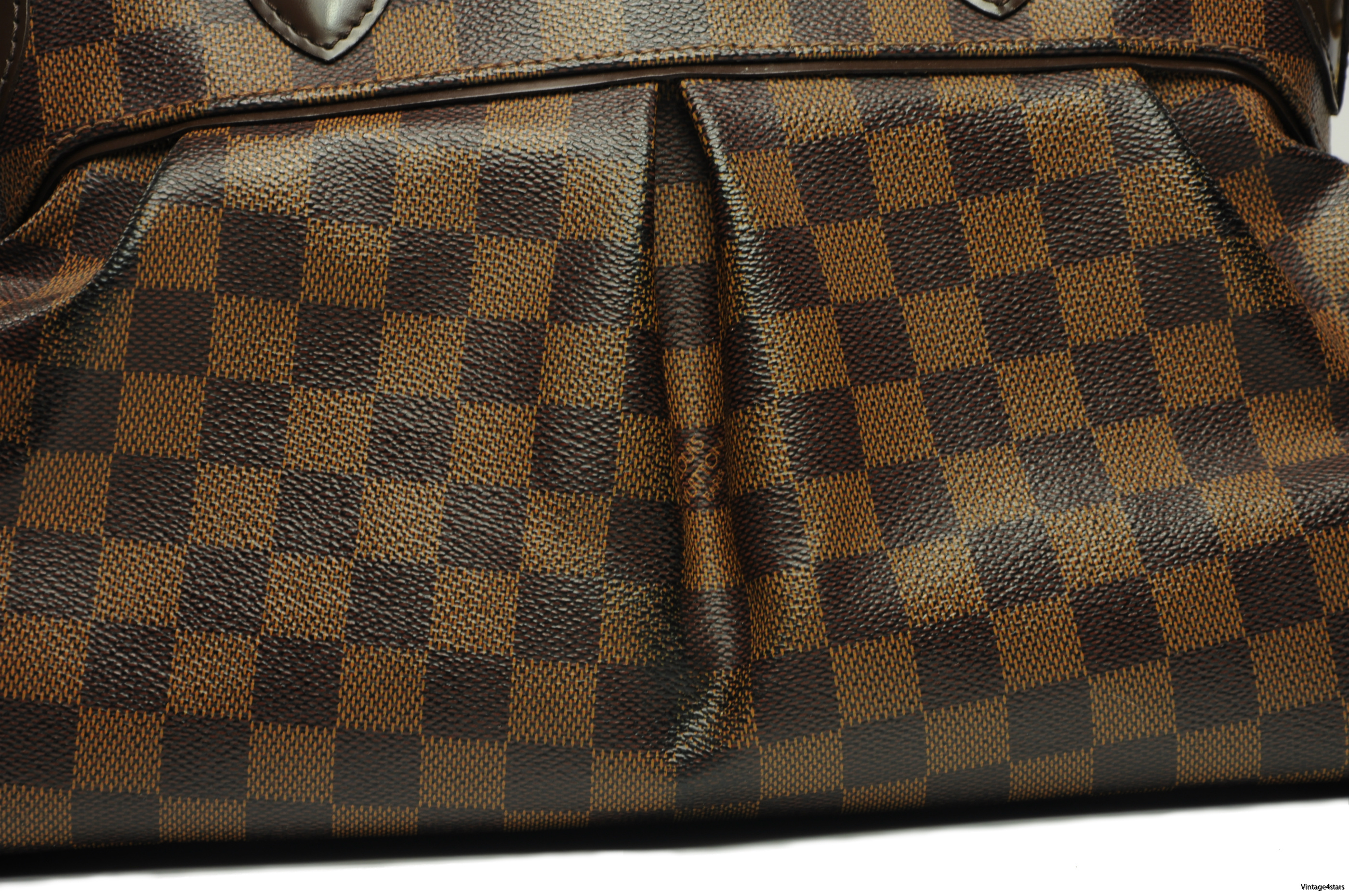 Louis Vuitton Trevi PM Damier 10