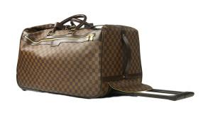 Louis Vuitton Eole 60 Damier Ebene