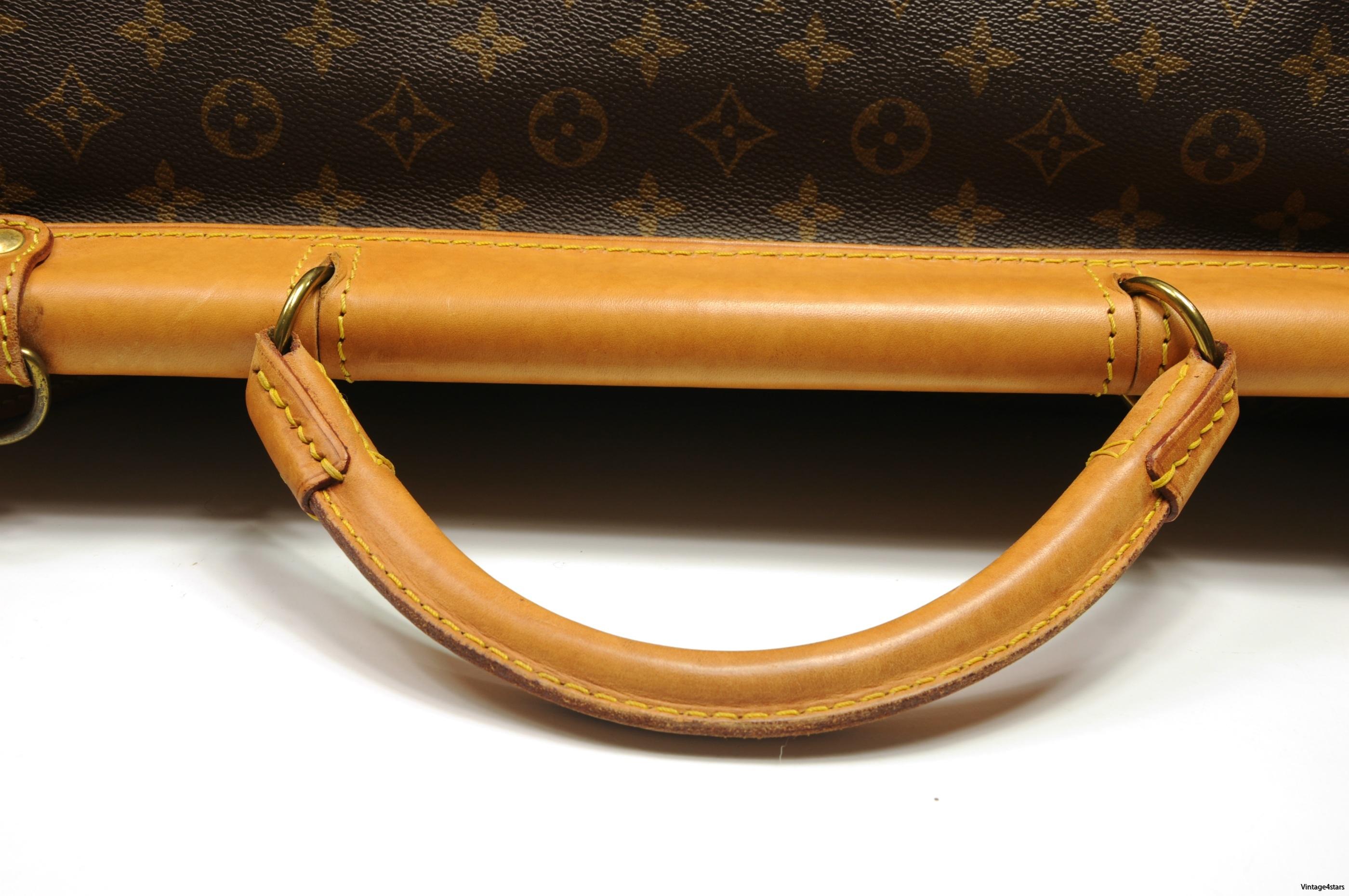 Louis Vuitton Sac Chasse Kleber 011