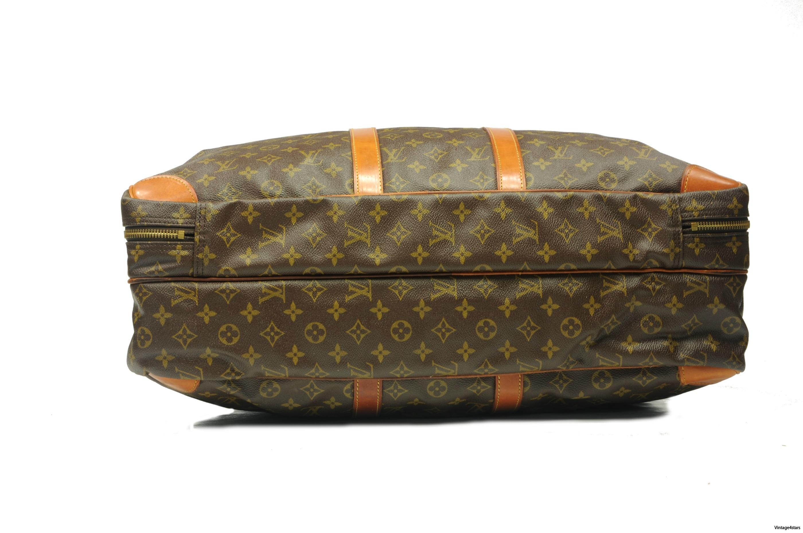 Louis Vuitton Sac 48 Heures 04