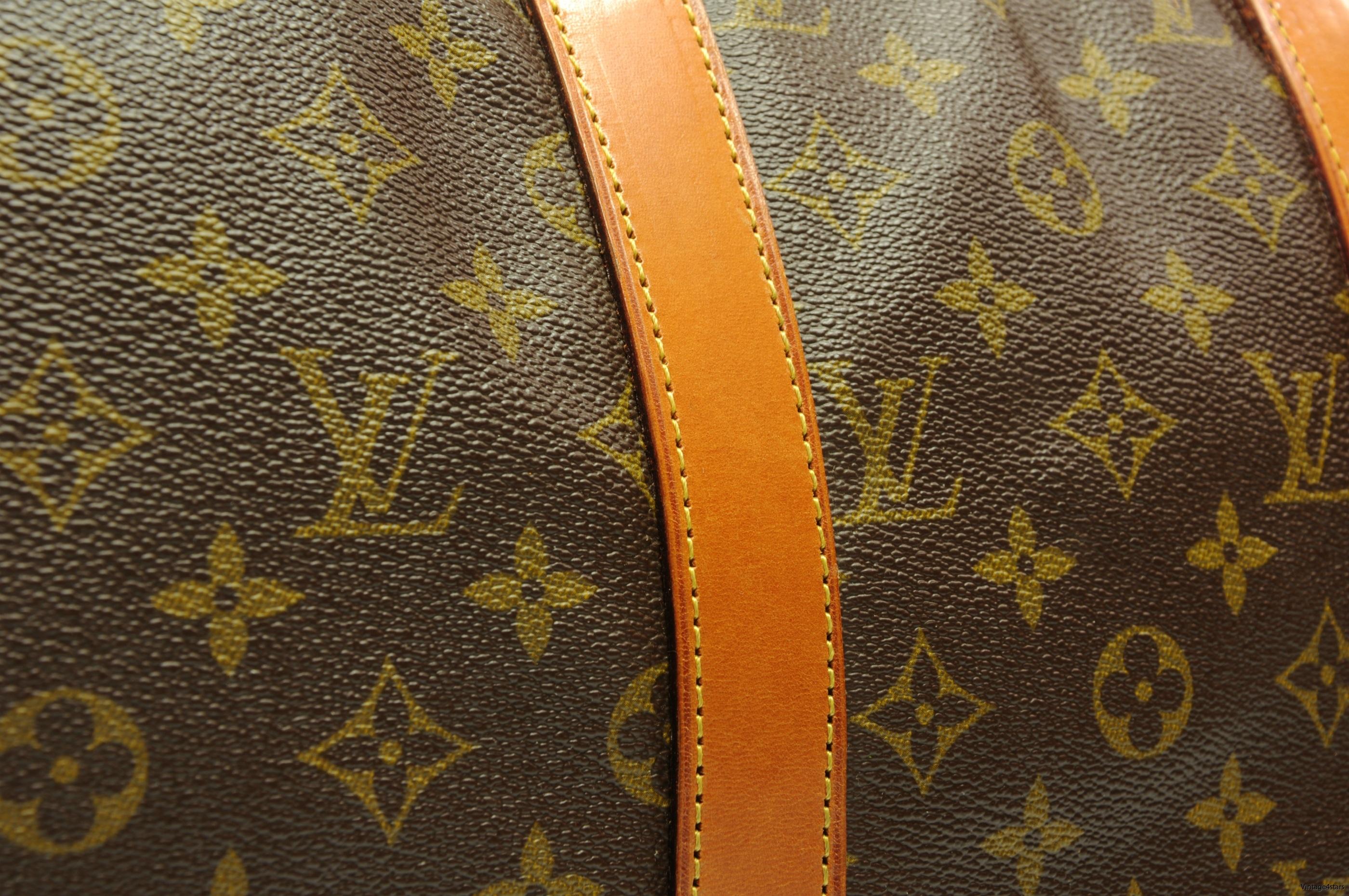 Louis Vuitton Sac 48 Heures 05