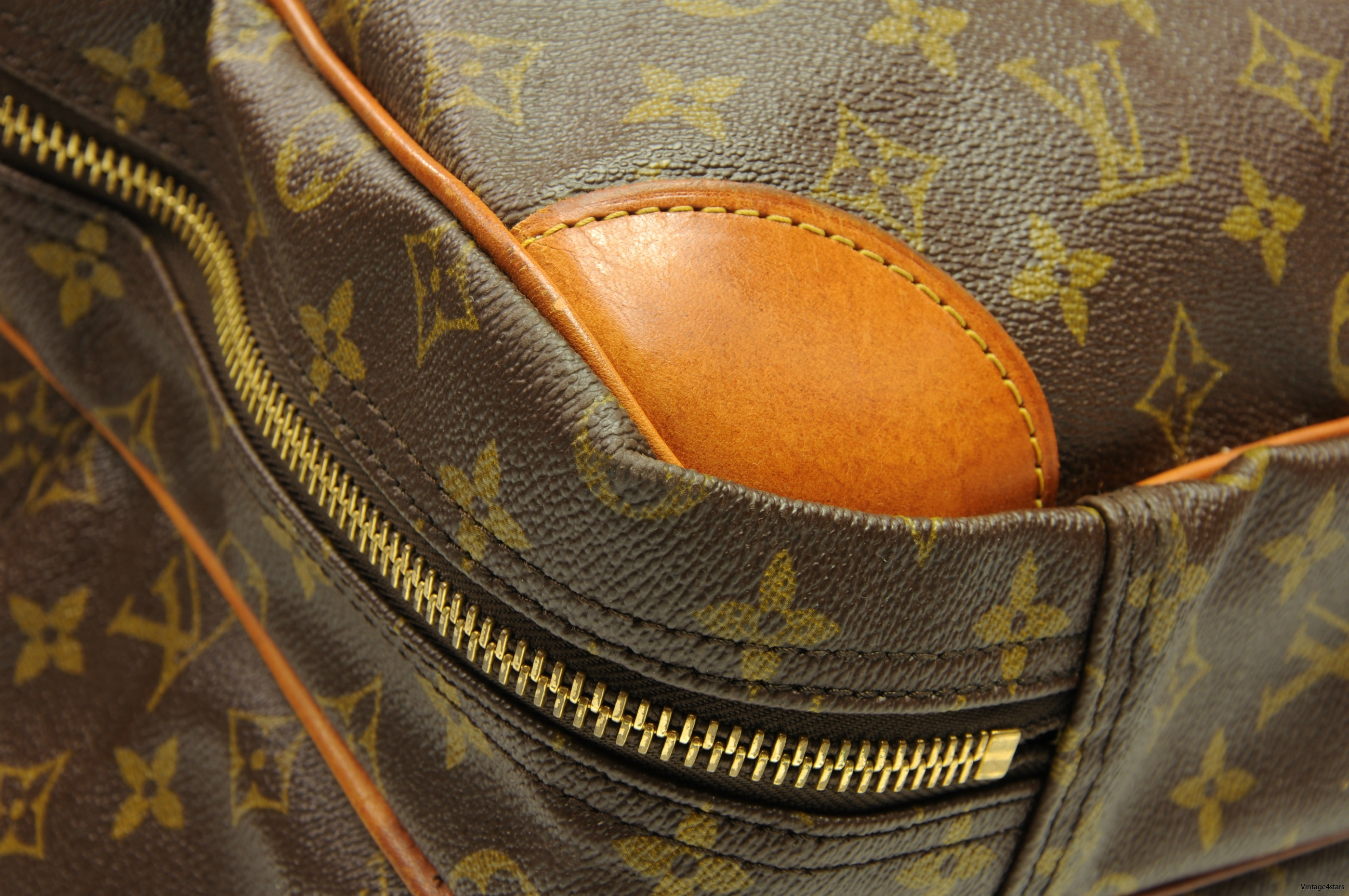 Louis Vuitton Sac 48 Heures 07