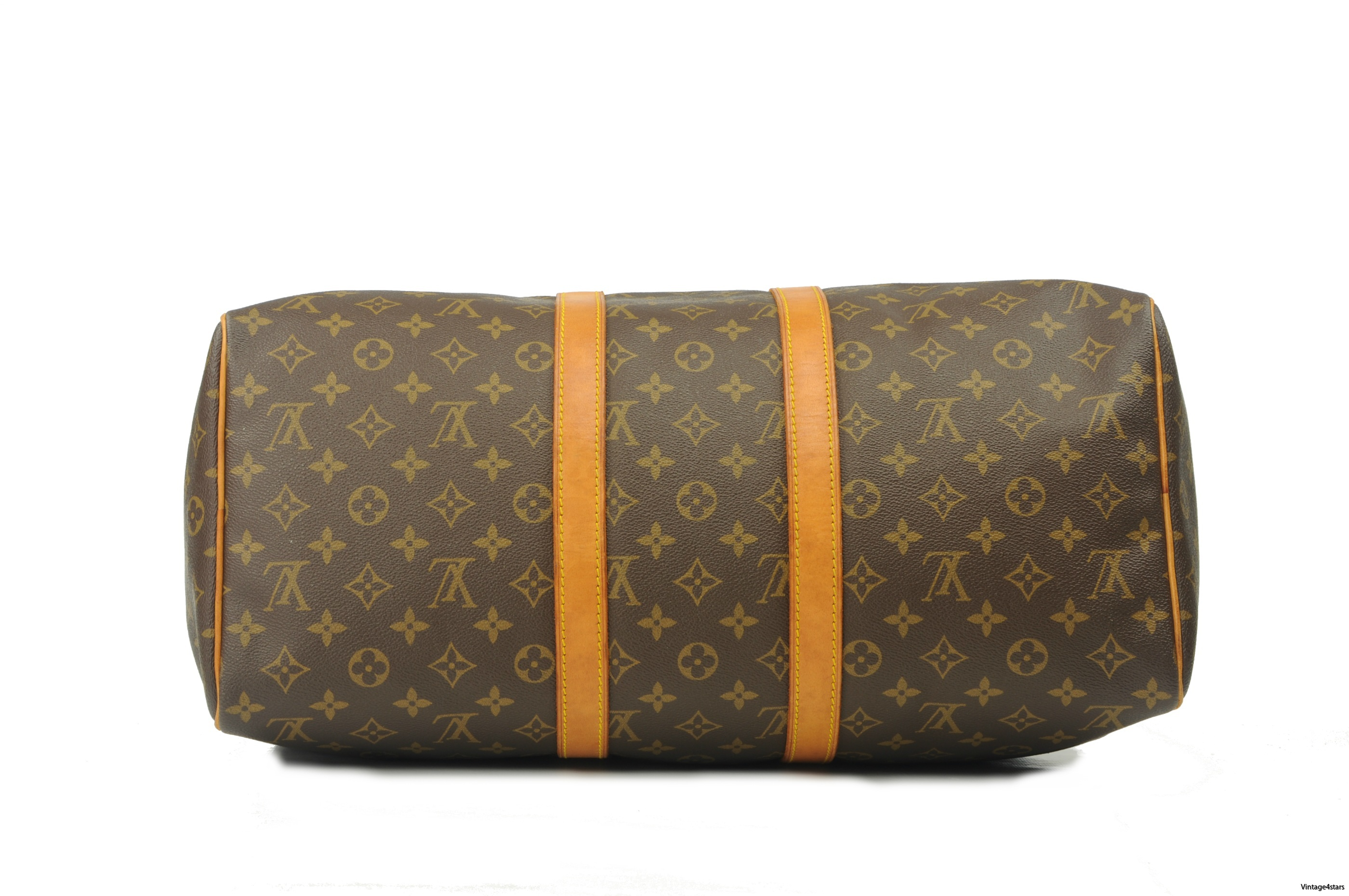 ouis Vuitton Keepall 45 003