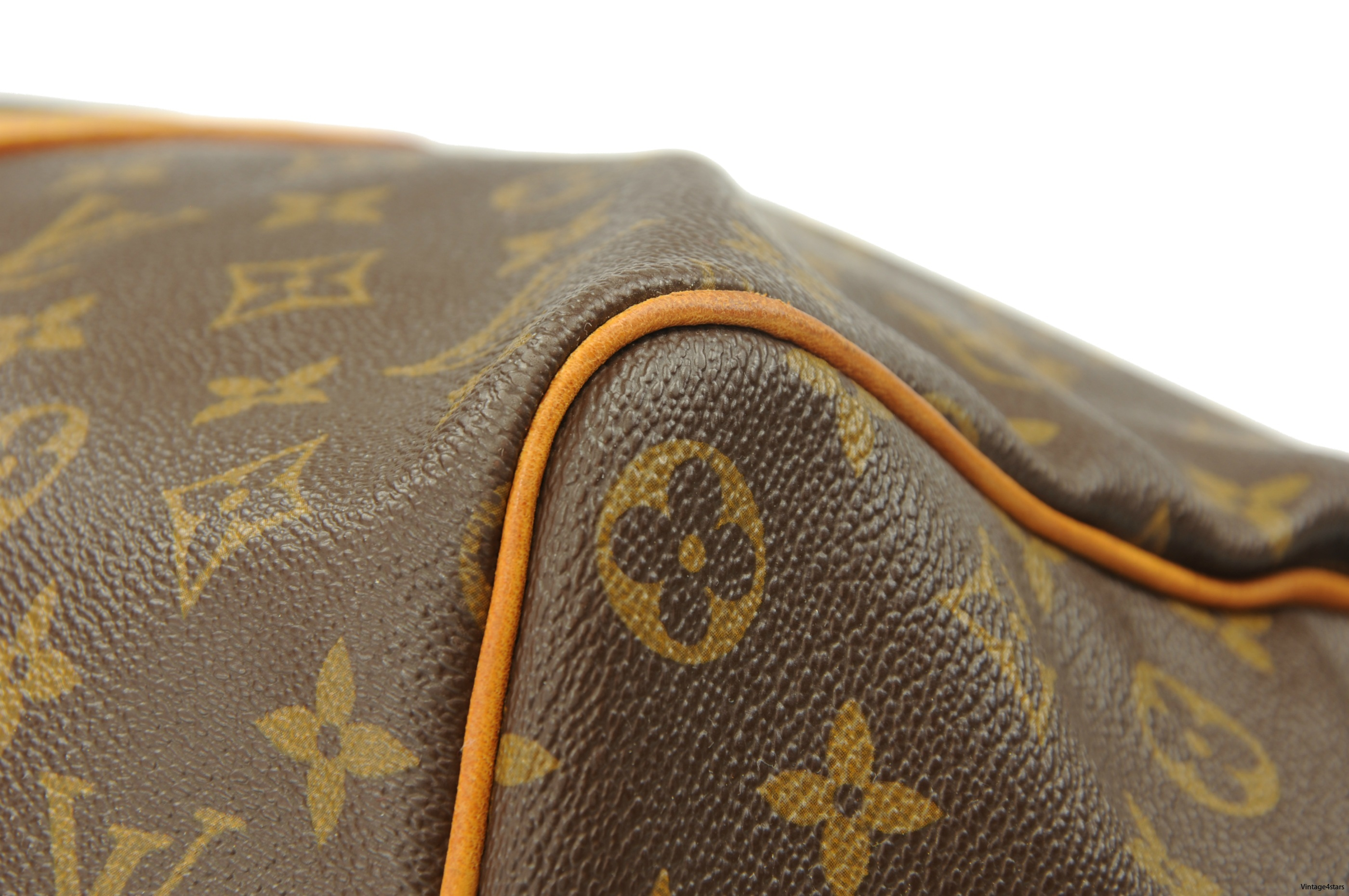 ouis Vuitton Keepall 45 004