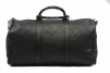 CHANEL Duffle Bag Quilted Calfskin