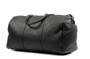 CHANEL Duffle Bag Quilted Calfskin - CHANEL Duffle Bag Quilted Calfskin