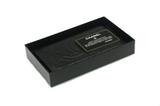 CHANEL Wallet Purse Caviar - CHANEL Wallet Purse Caviar