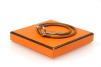 HERMÈS Bracelet/Necklace Jumbo Hook - HERMÈS Bracelet/Necklace Atame