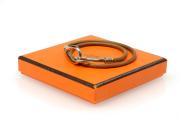 HERMÈS Bracelet/Necklace Jumbo Hook