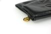 CHANEL Wallet Purse Lambskin