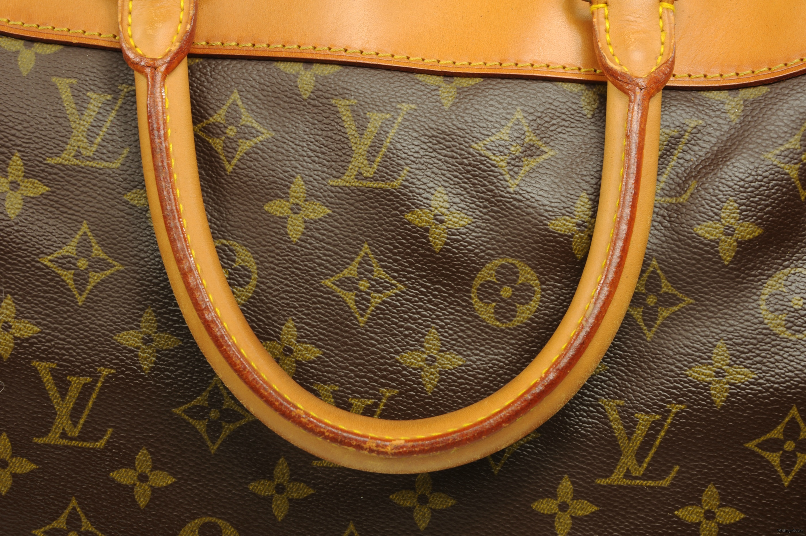Louis Vuitton Alize 2 Poches 202