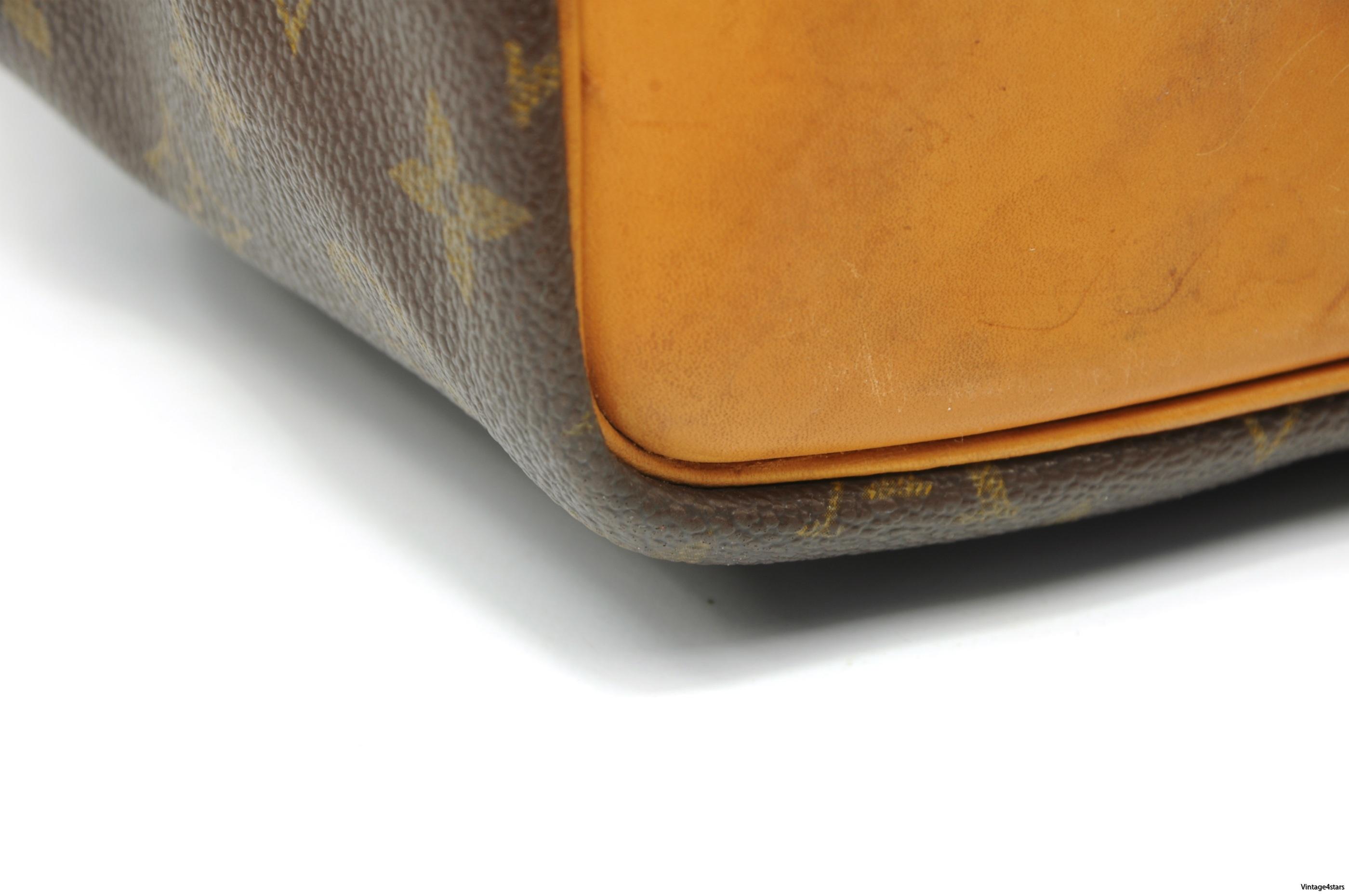 Louis Vuitton Petit Noe 307