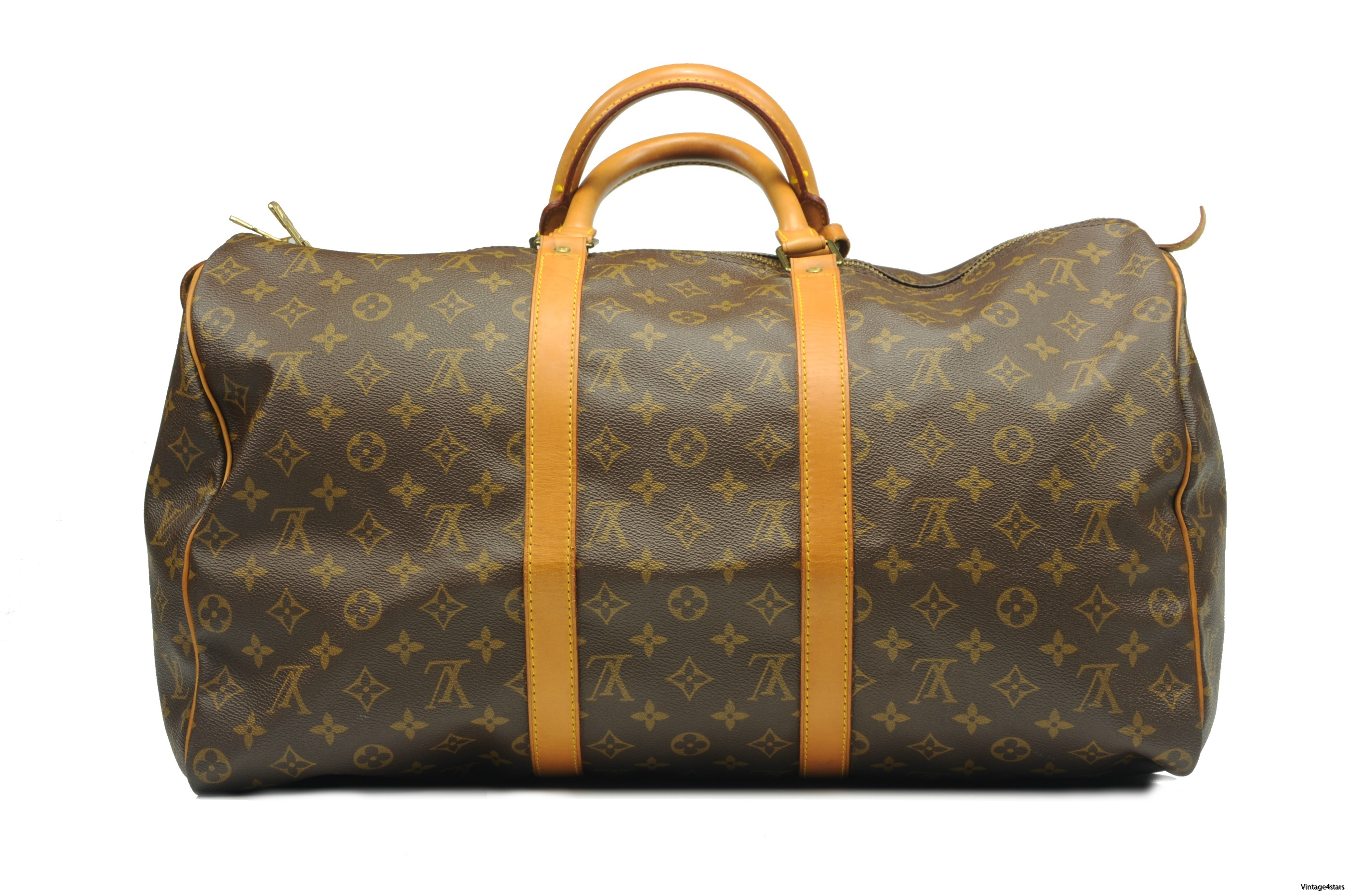 Louis Vuitton Keepall 50 302
