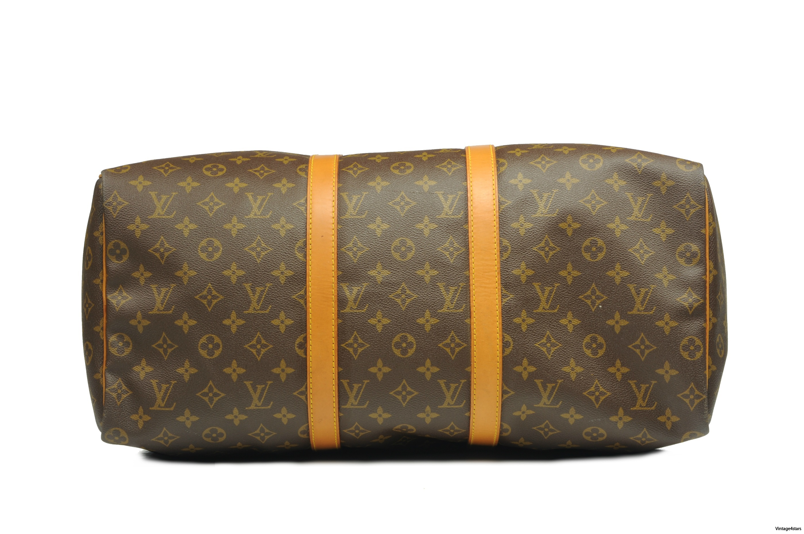 Louis Vuitton Keepall 50 304