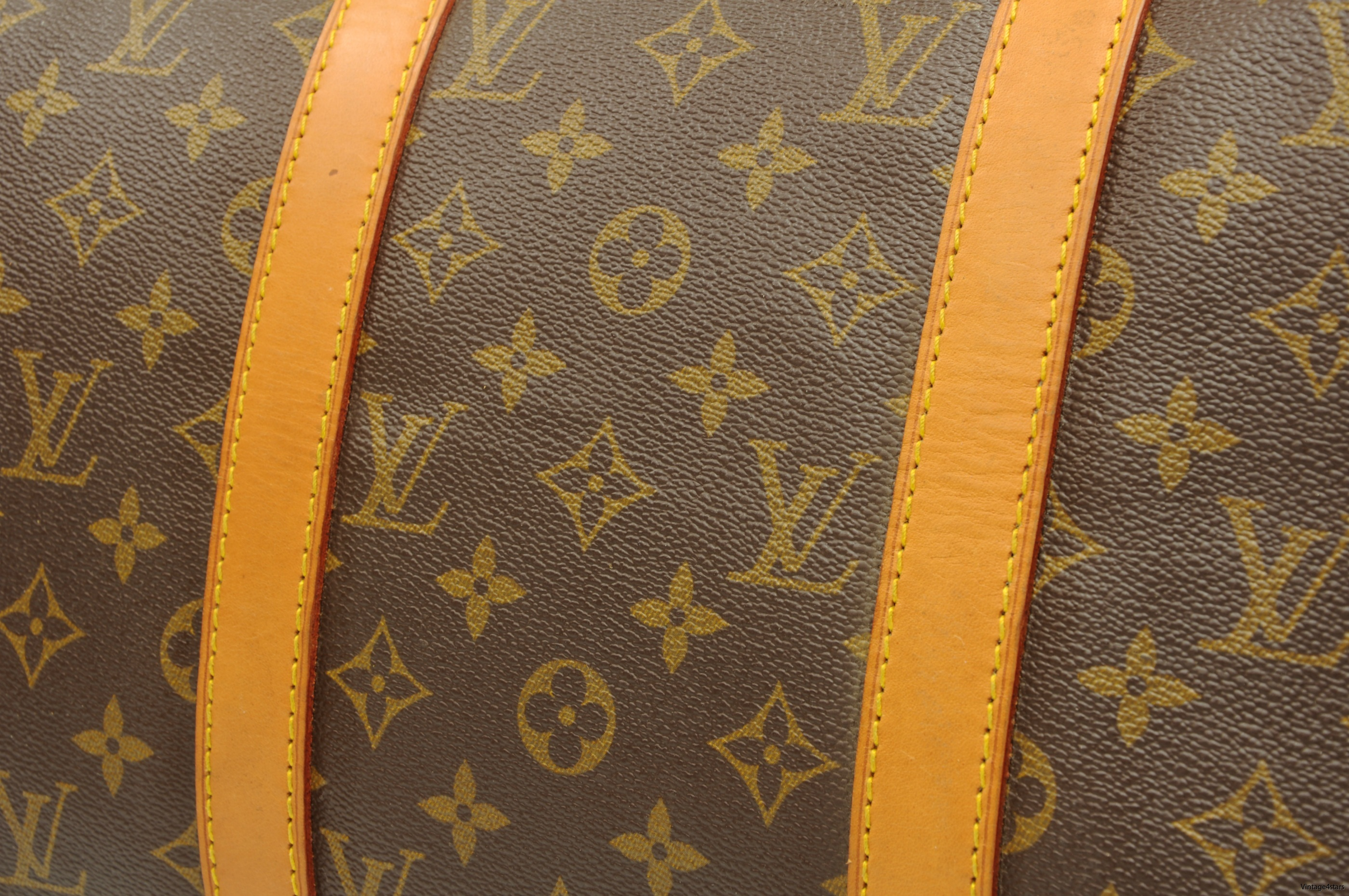 Louis Vuitton Keepall 50 305