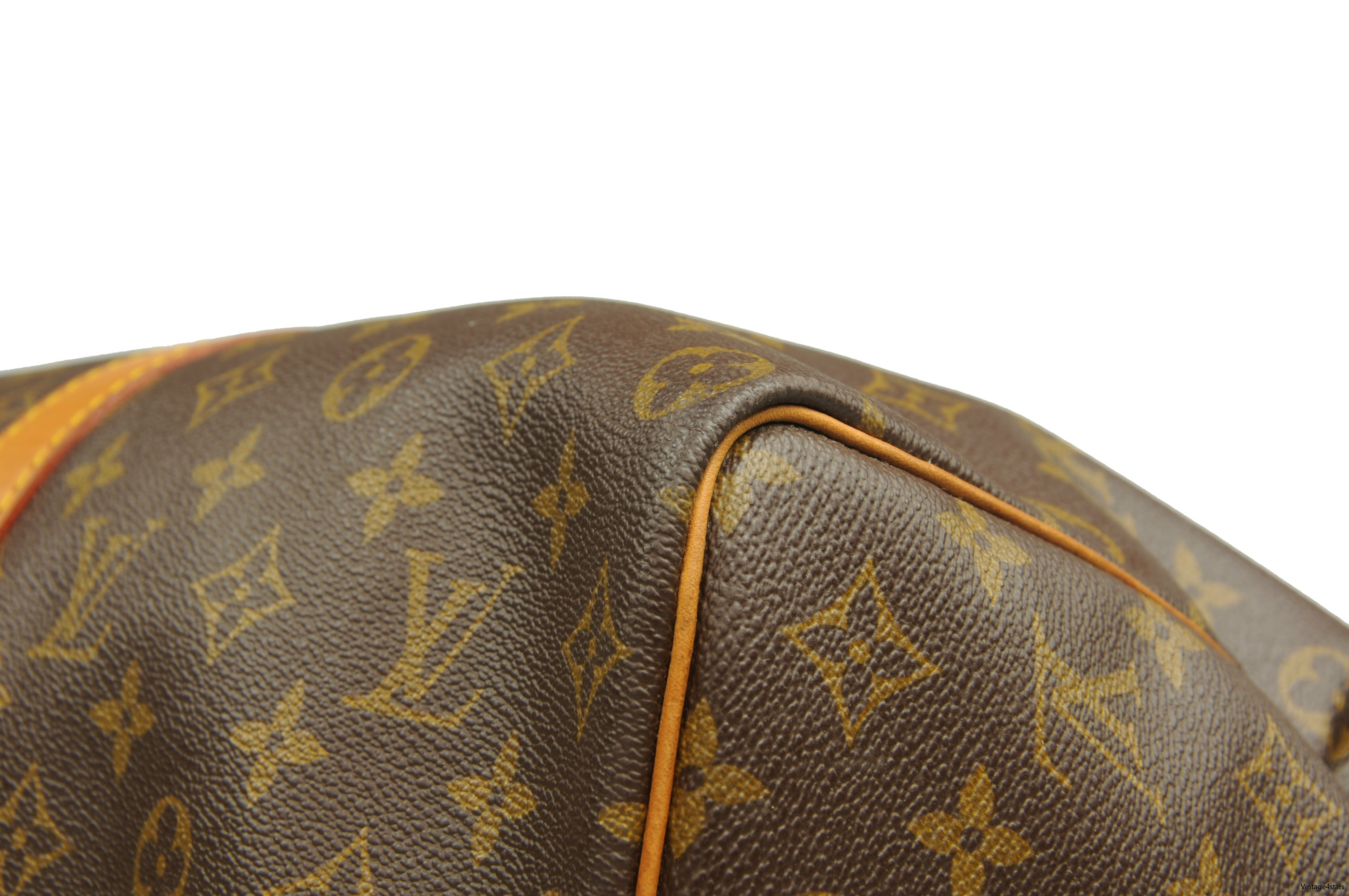Louis Vuitton Keepall 50 303