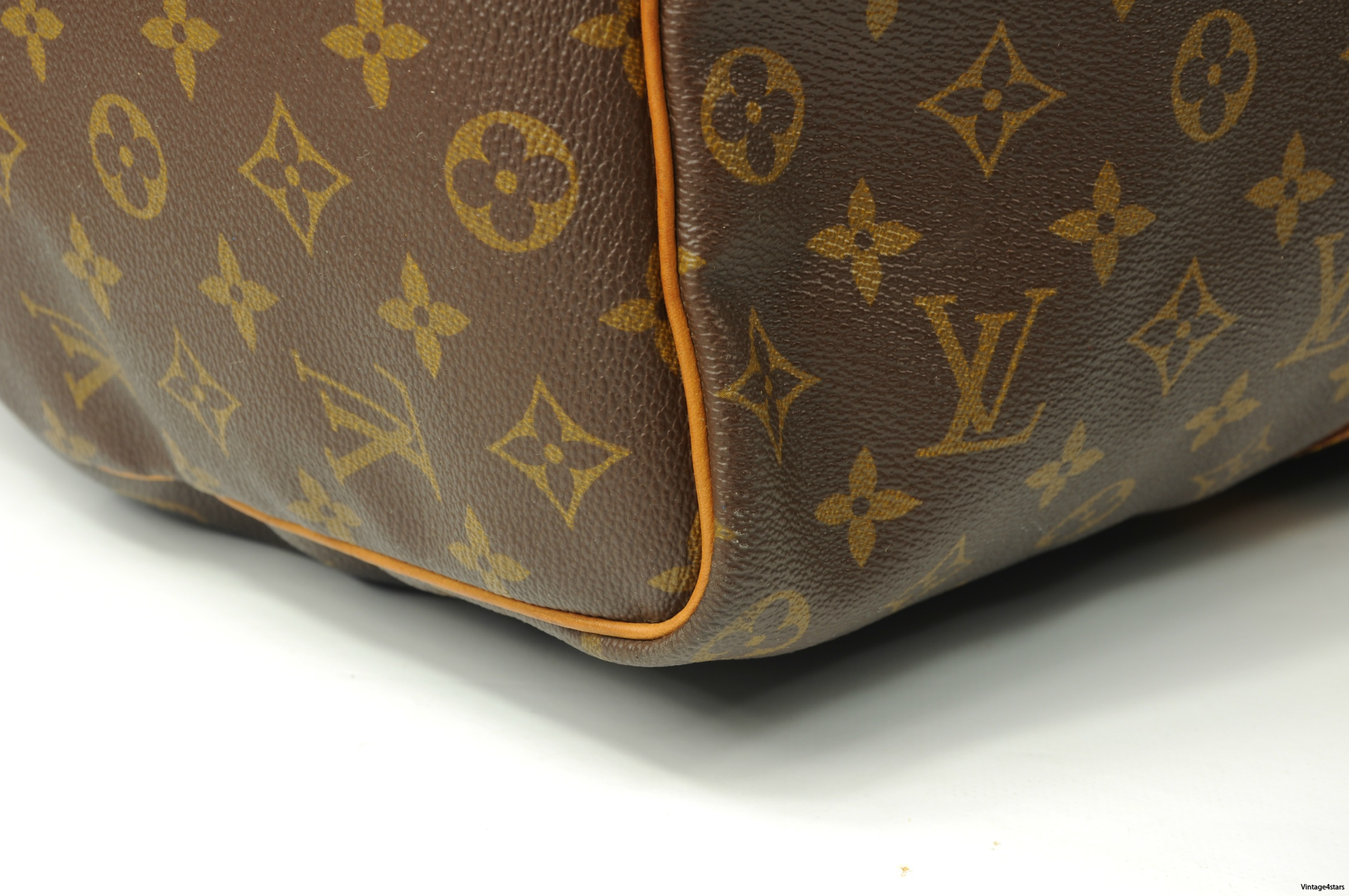 Louis Vuitton Keepall 50 306
