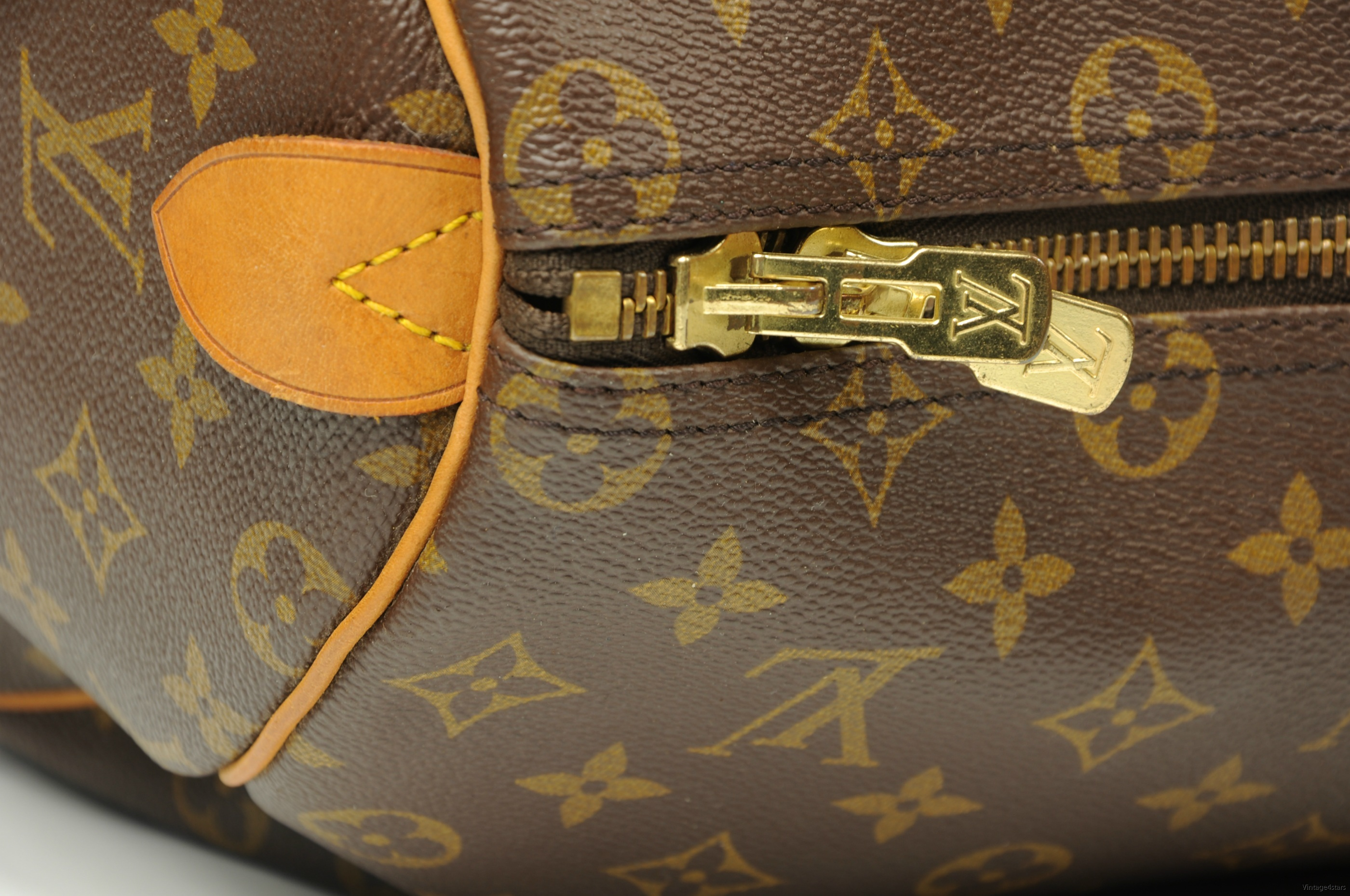 Louis Vuitton Keepall 50 310