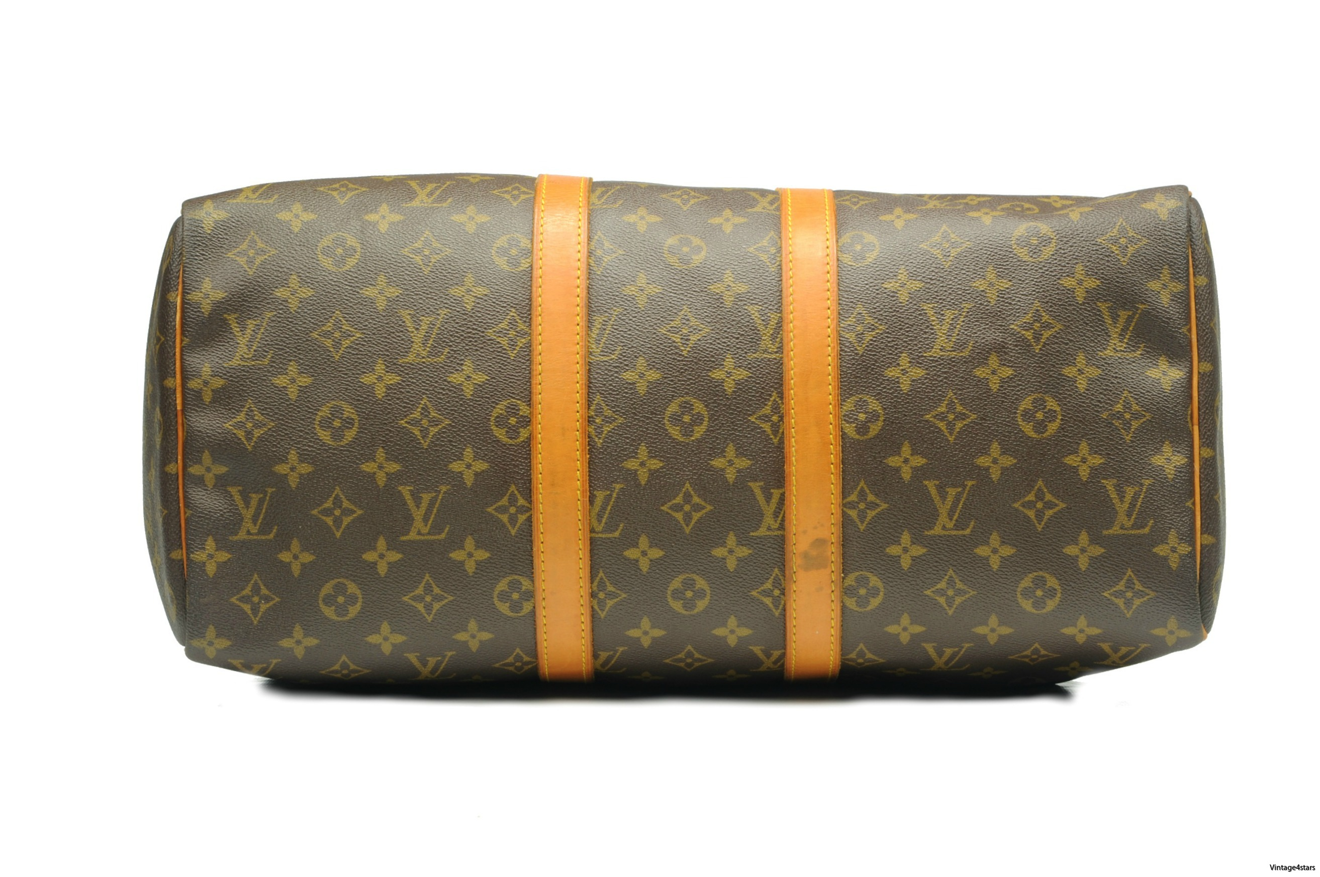 Louis Vuitton Keepall 45 1002