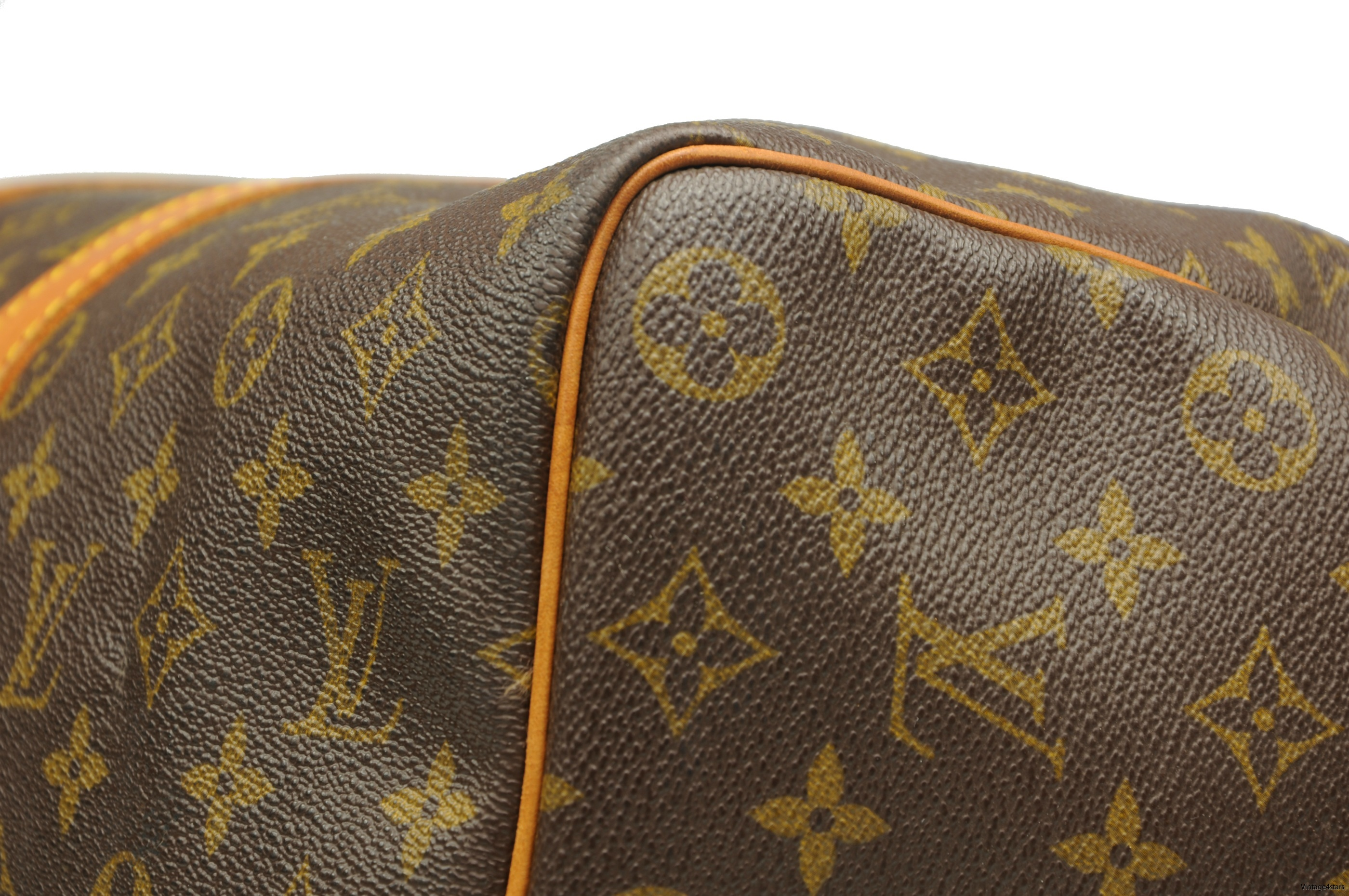 Louis Vuitton Keepall 45 1003