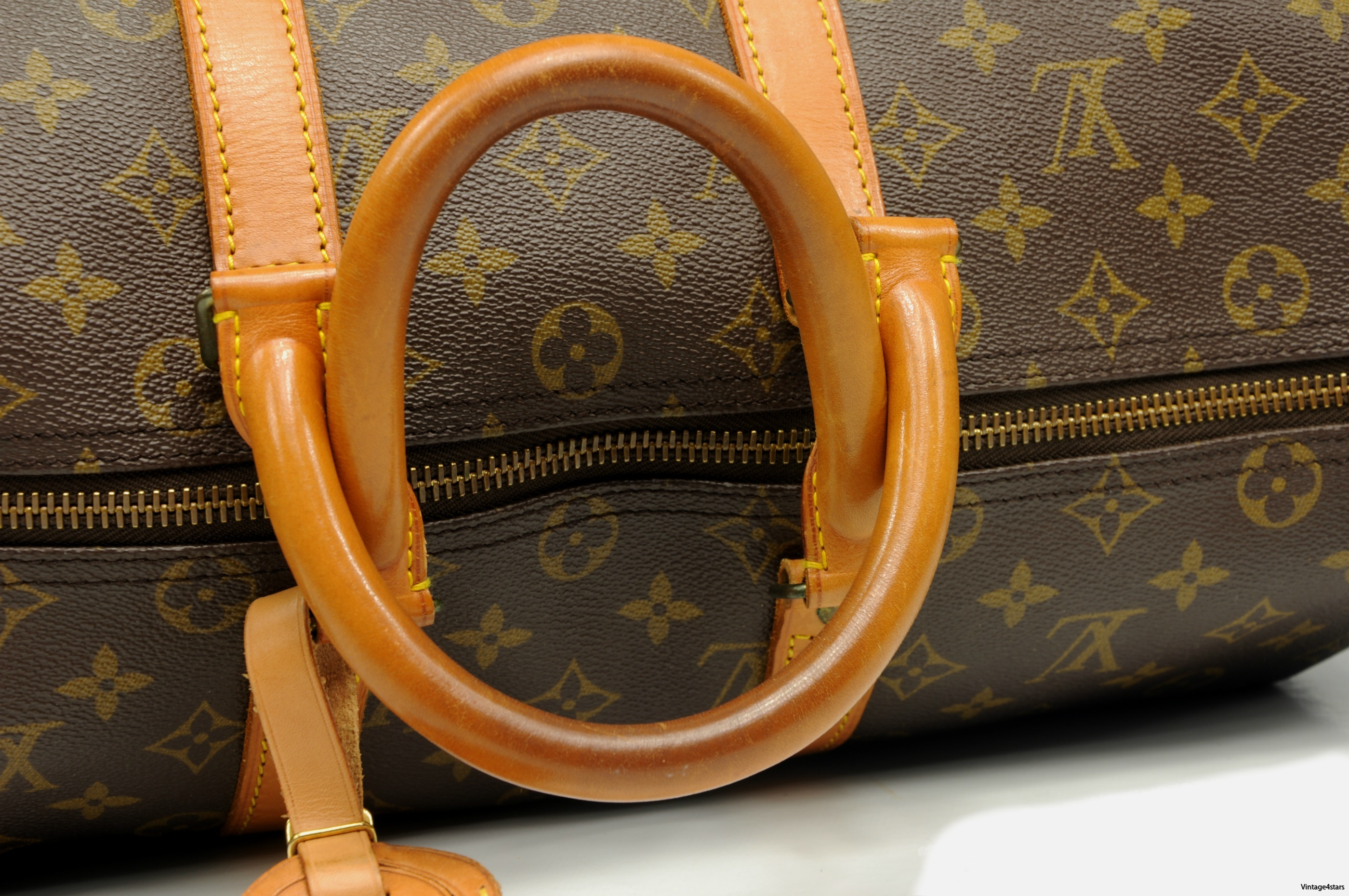Louis Vuitton Keepall 45 1004