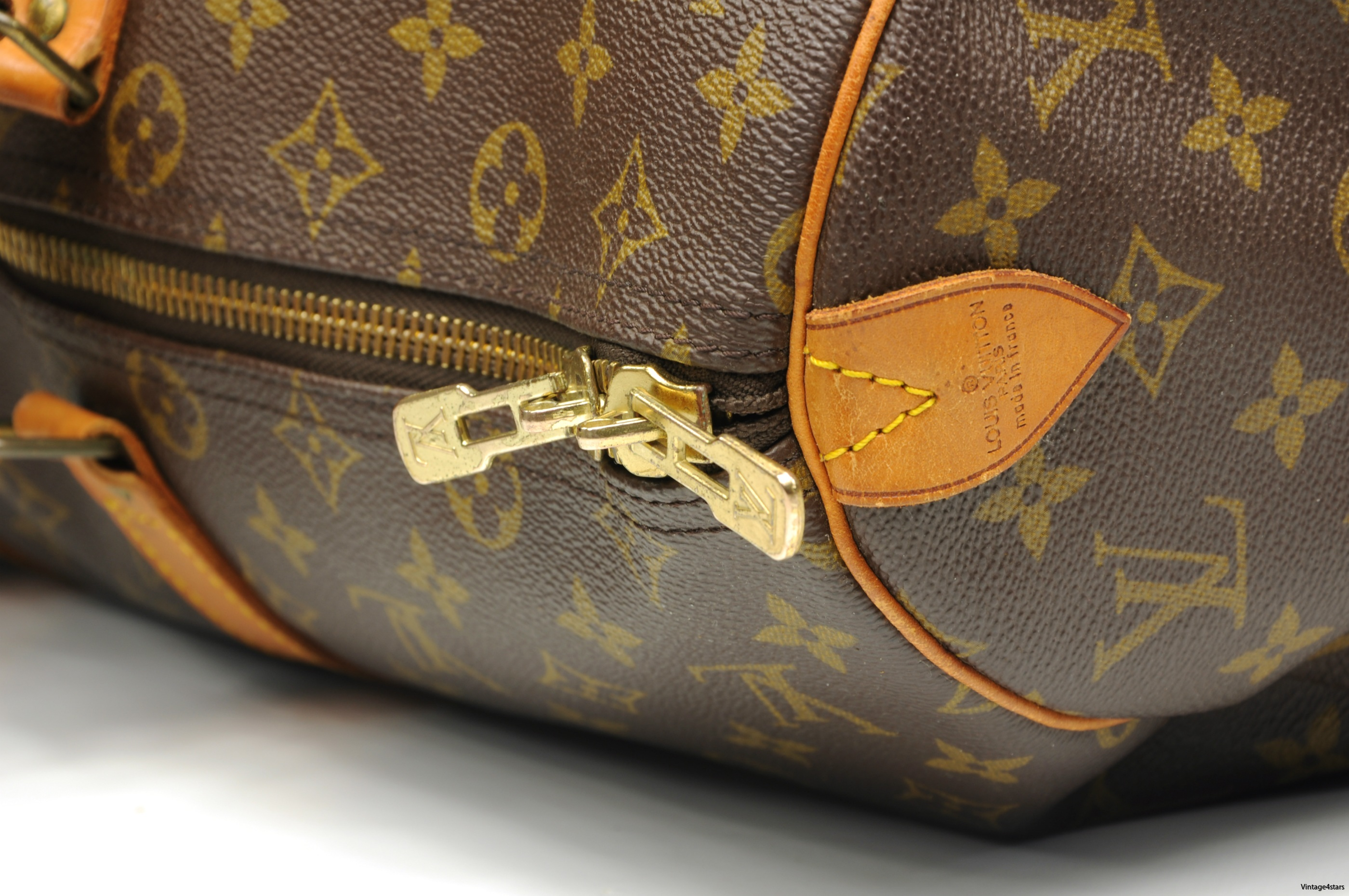Louis Vuitton Keepall 45 1005