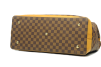 Louis Vuitton Clipper Centenaire